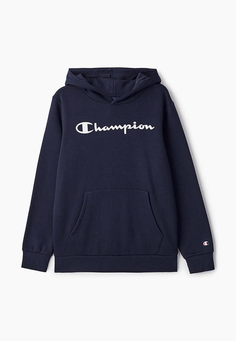 Спортивный костюм Champion (Чемпион) 305358: изображение 1