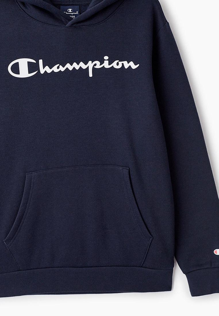Спортивный костюм Champion (Чемпион) 305358: изображение 3