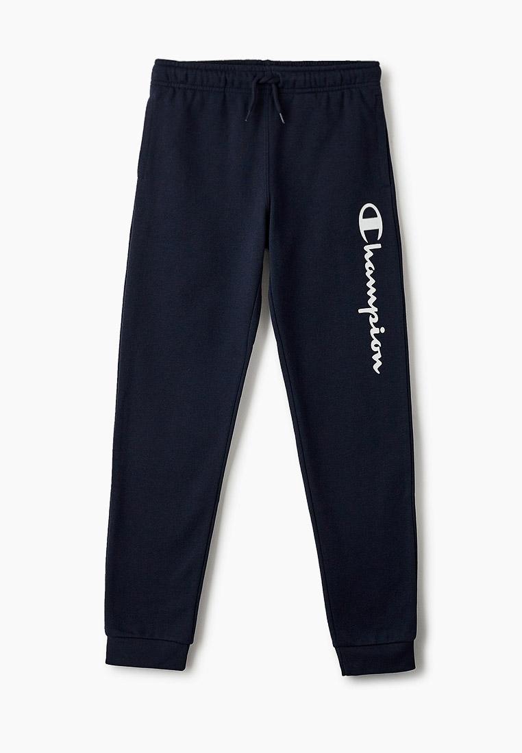 Спортивные брюки для мальчиков Champion 305363
