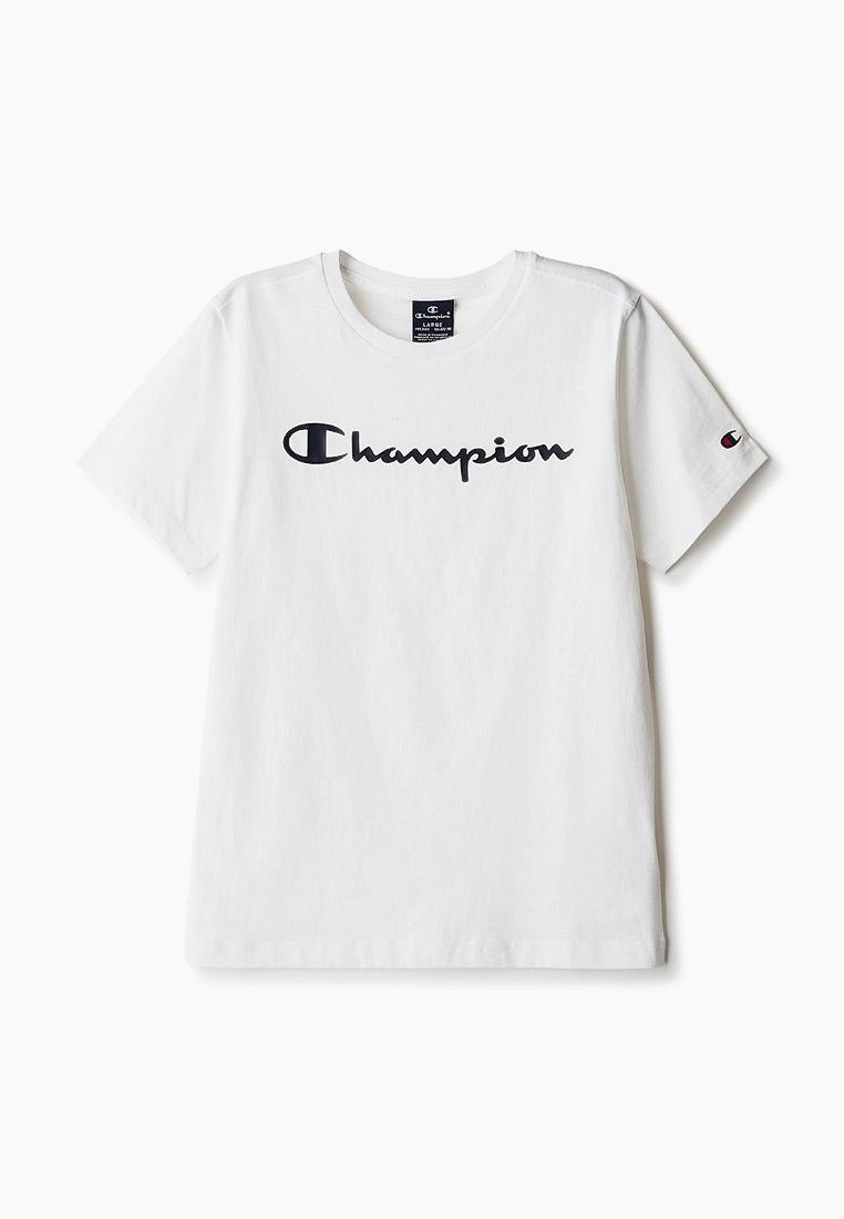 Футболка Champion 305365