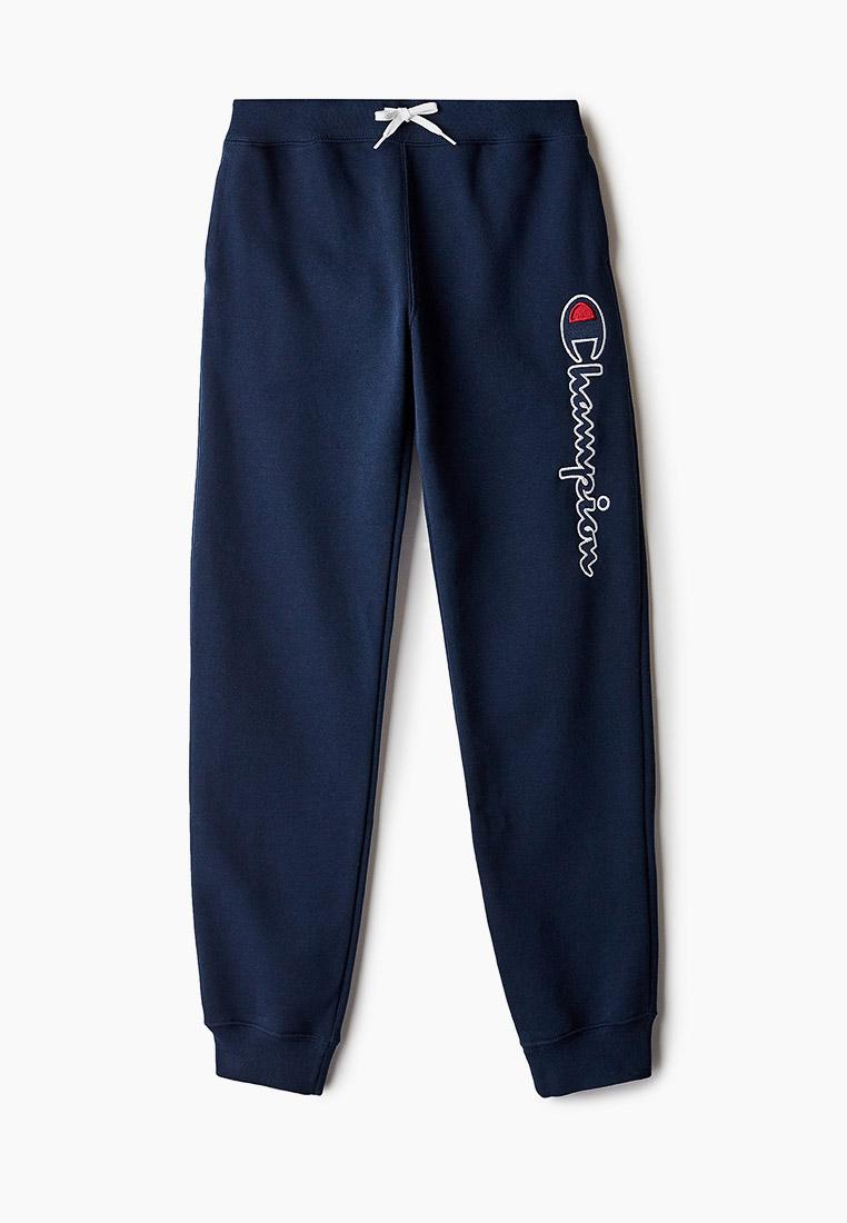 Спортивные брюки для мальчиков Champion 305380