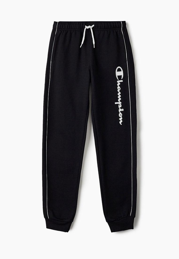 Спортивные брюки для мальчиков Champion 305390