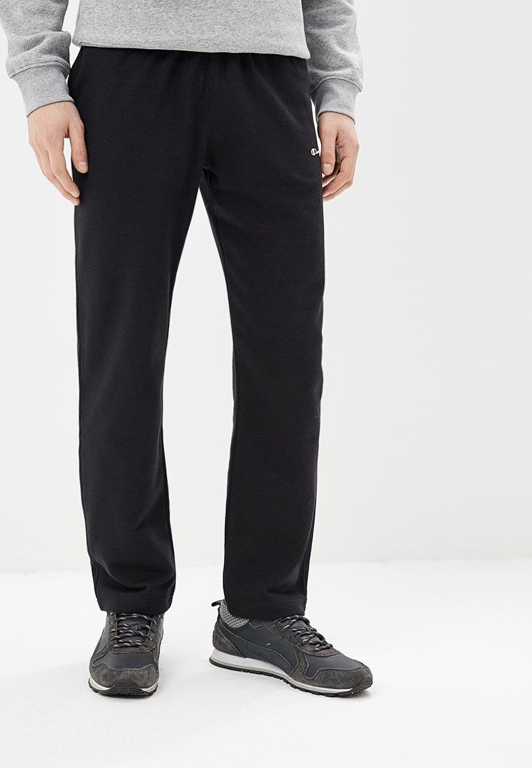 Мужские брюки Champion 212097