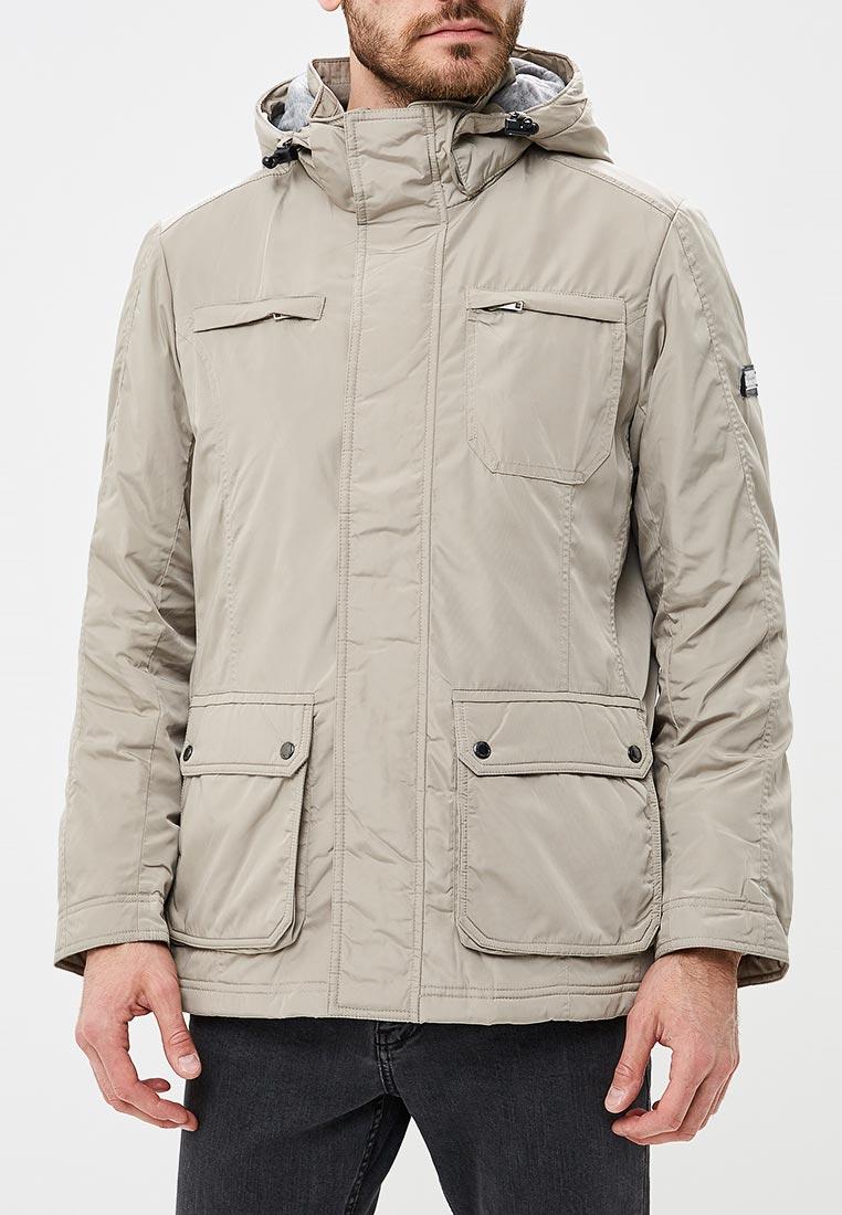 Куртка Champion 206623