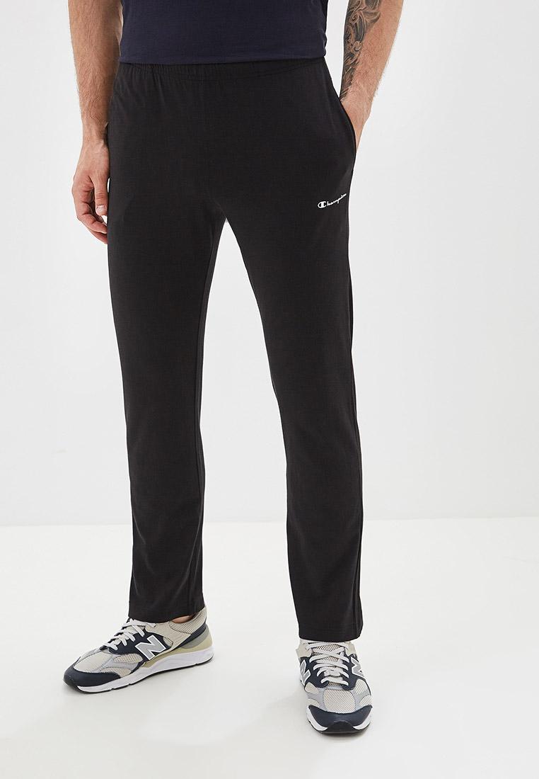 Мужские спортивные брюки Champion (Чемпион) 212923: изображение 1