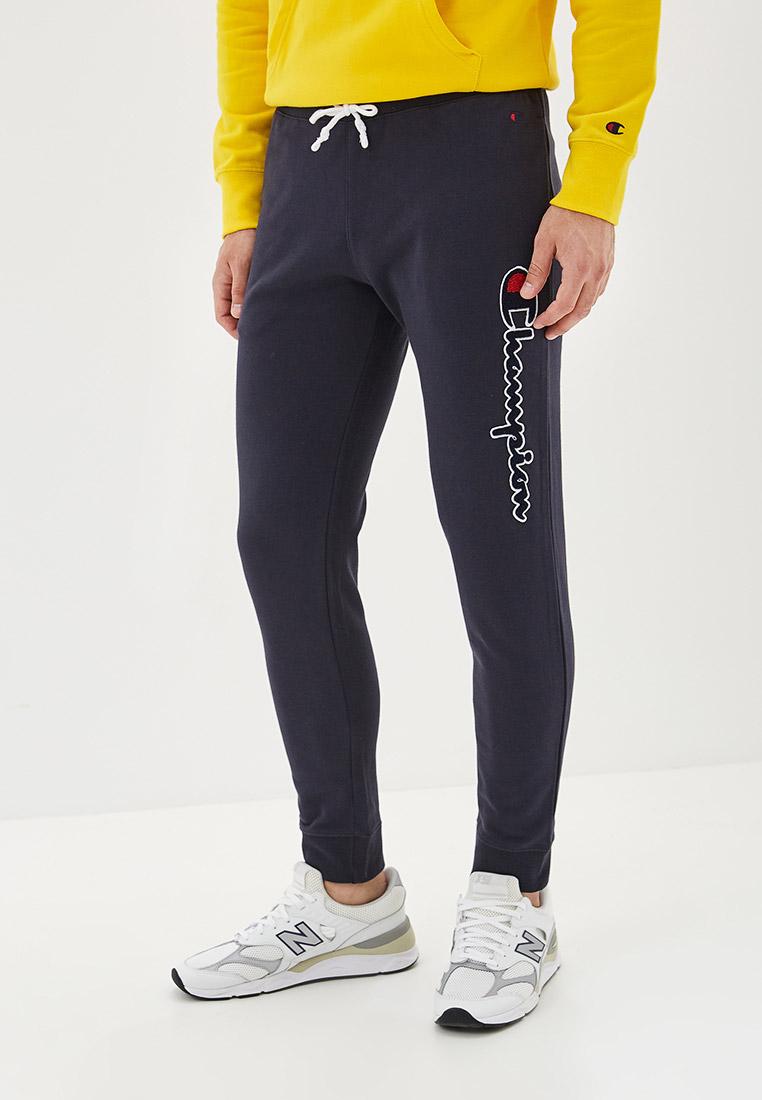Мужские брюки Champion 212943