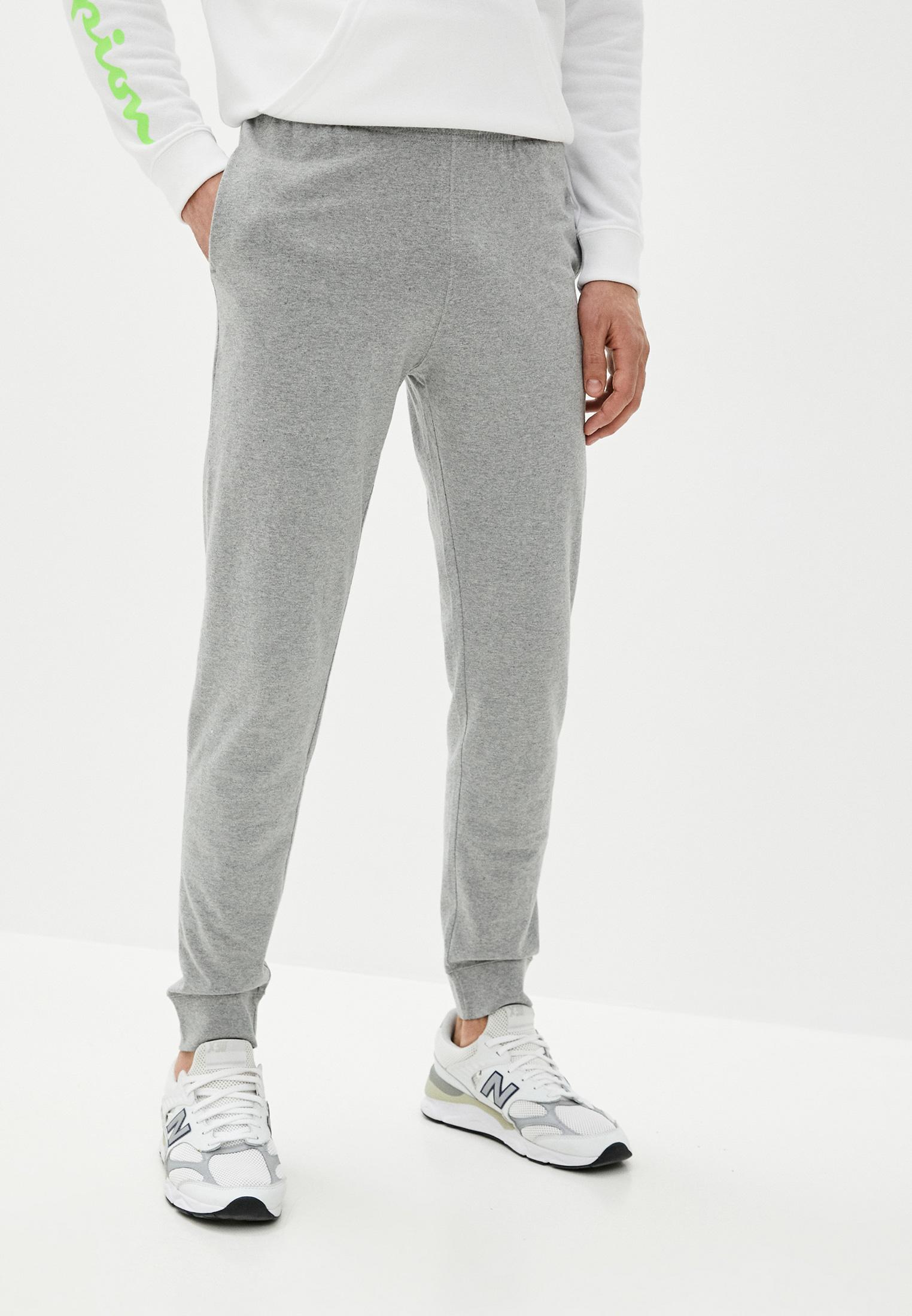 Мужские брюки Champion 212148