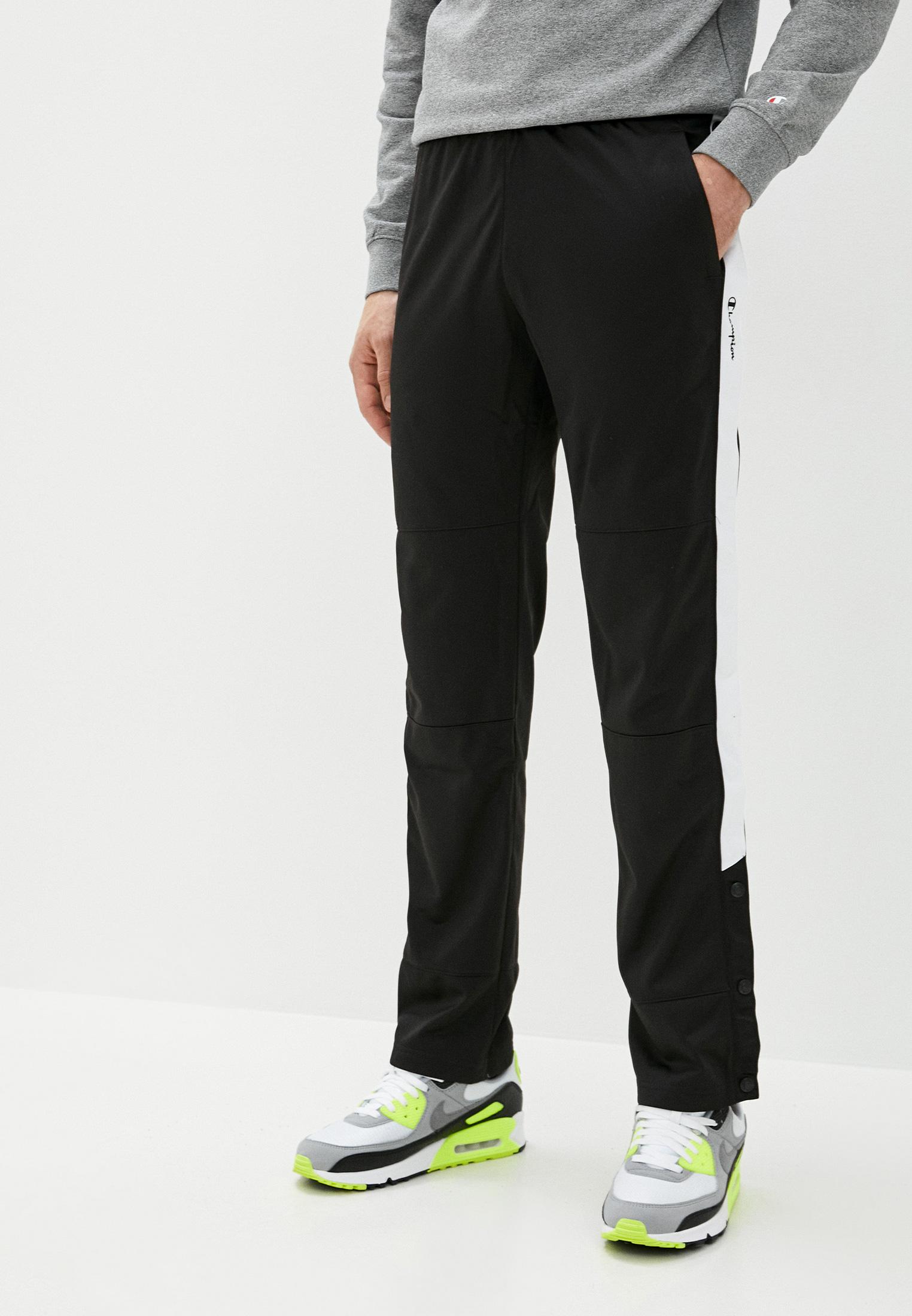 Мужские брюки Champion 213565