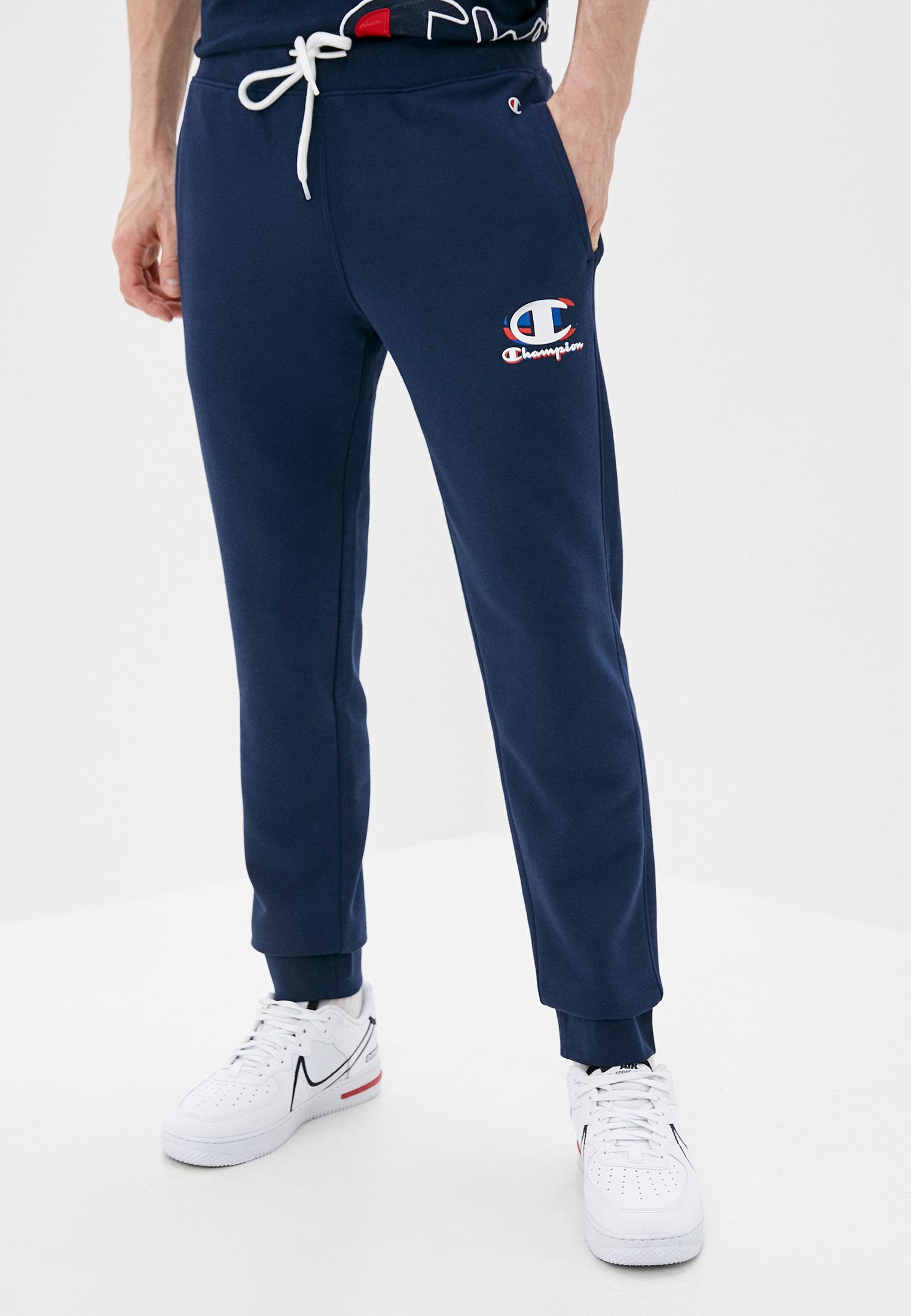 Мужские спортивные брюки Champion (Чемпион) 214299
