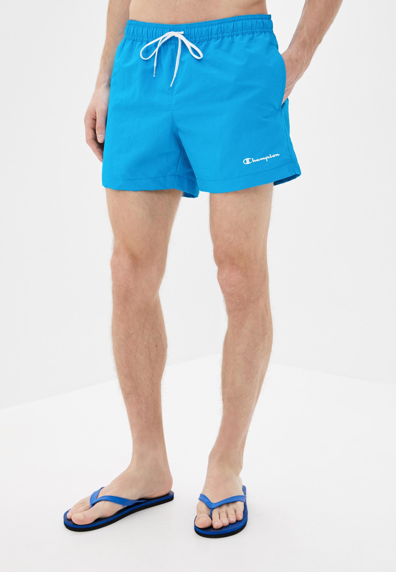 Мужские шорты для плавания Champion (Чемпион) 214441