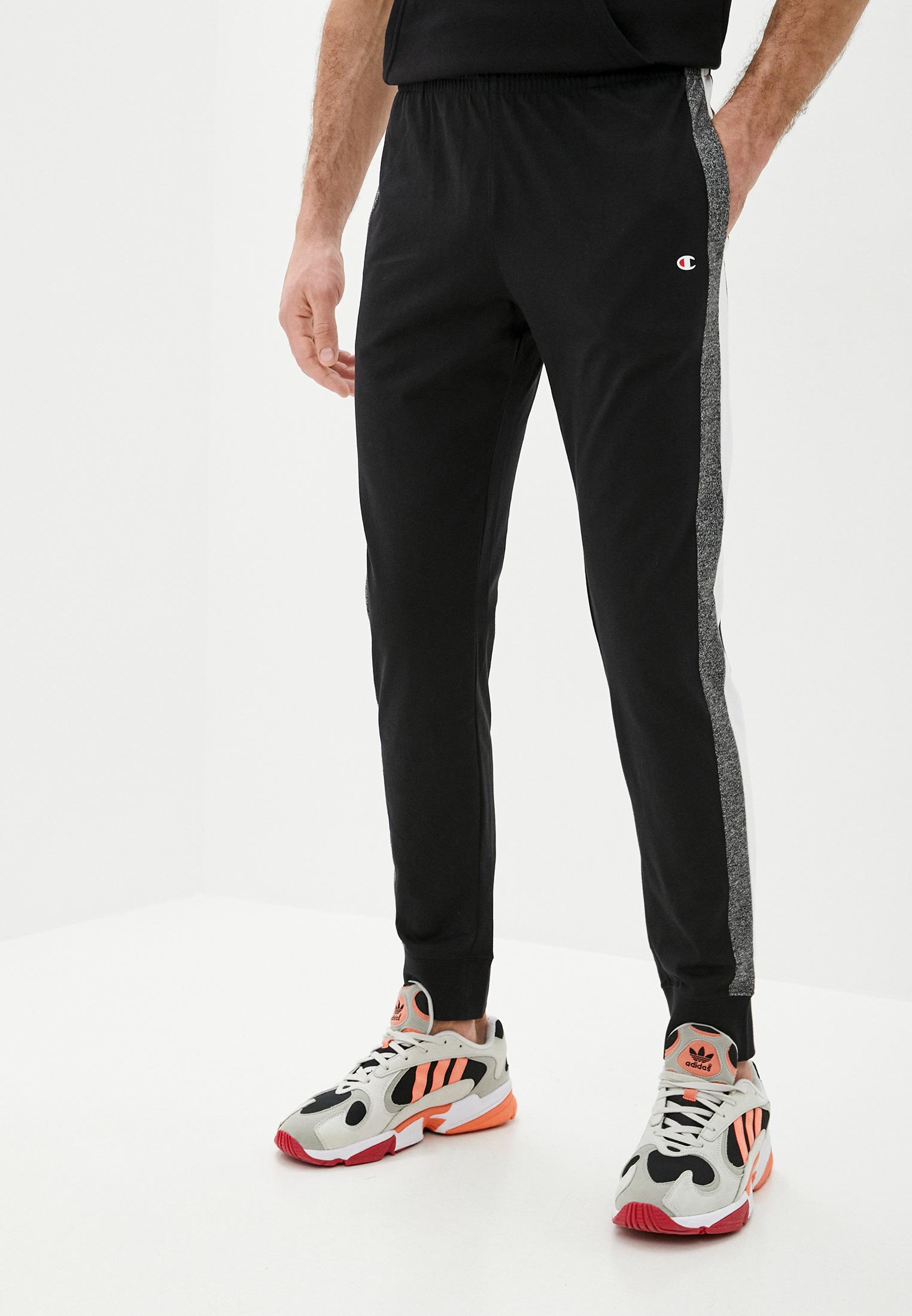 Мужские брюки Champion 214382