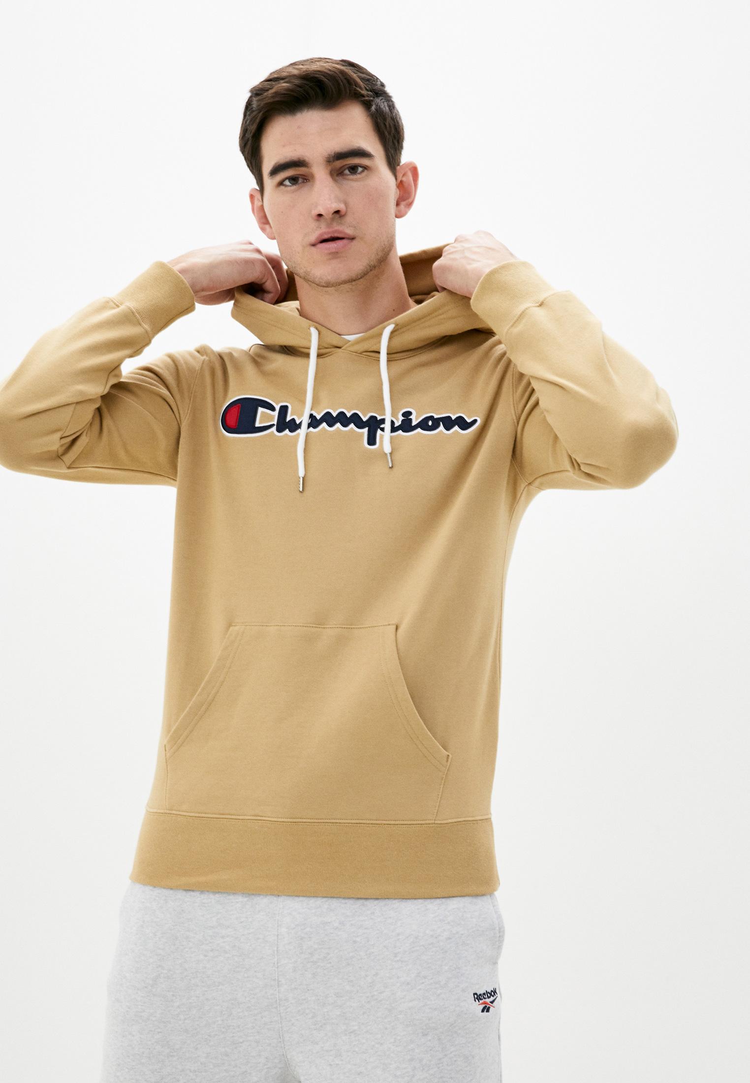 Толстовка Champion (Чемпион) 214183