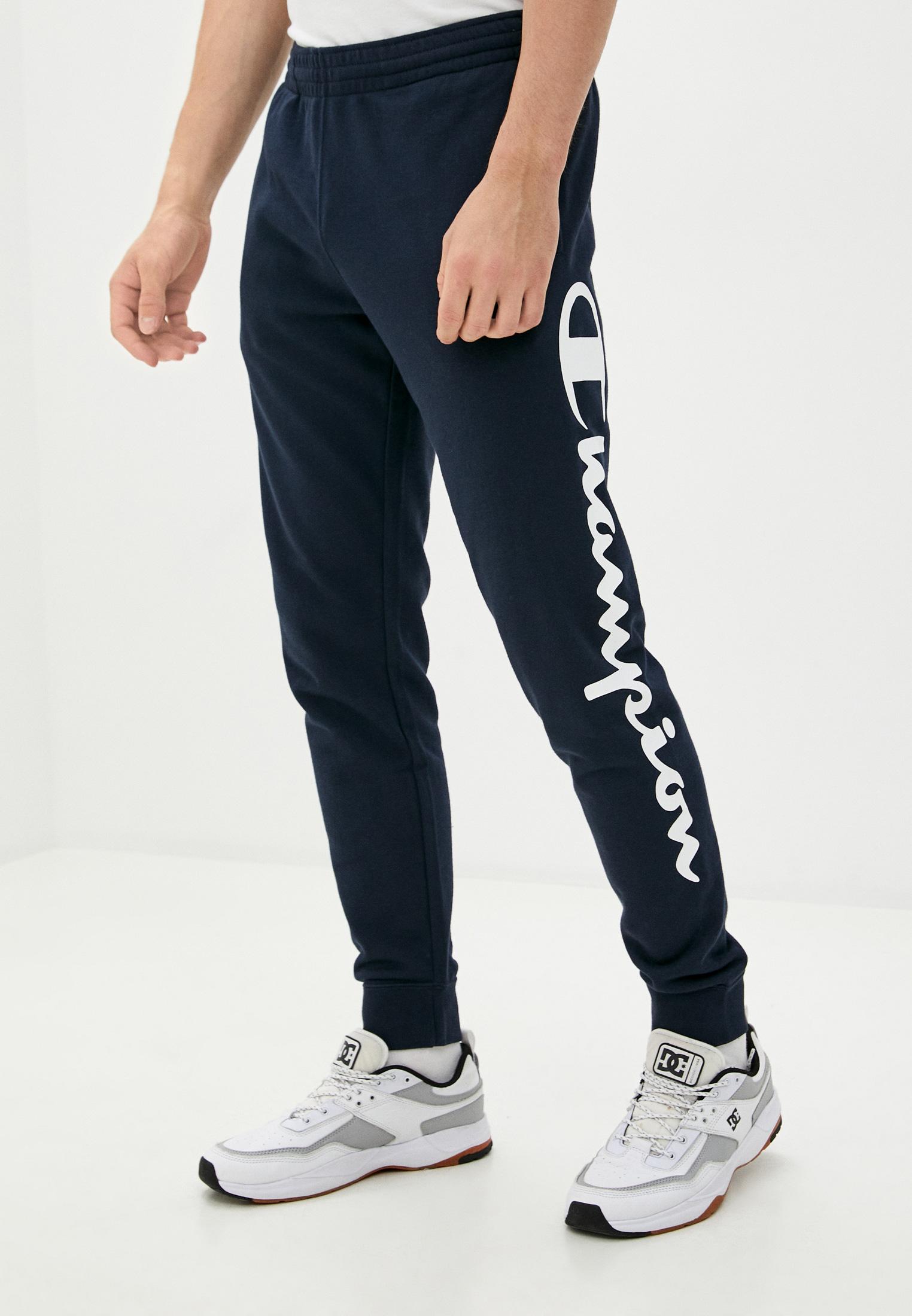 Мужские брюки Champion 214374