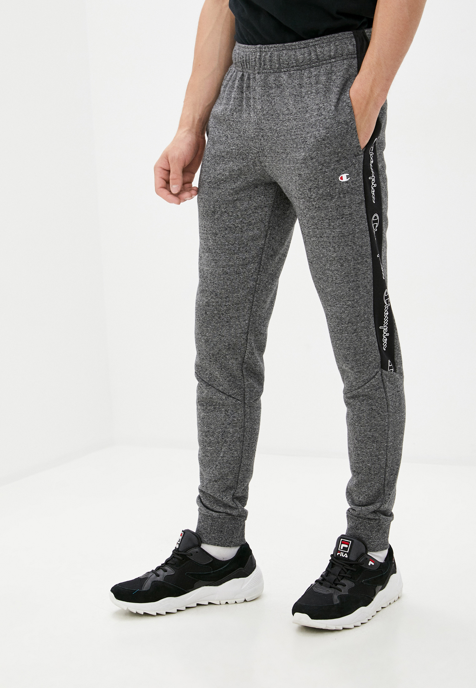 Мужские брюки Champion 214375
