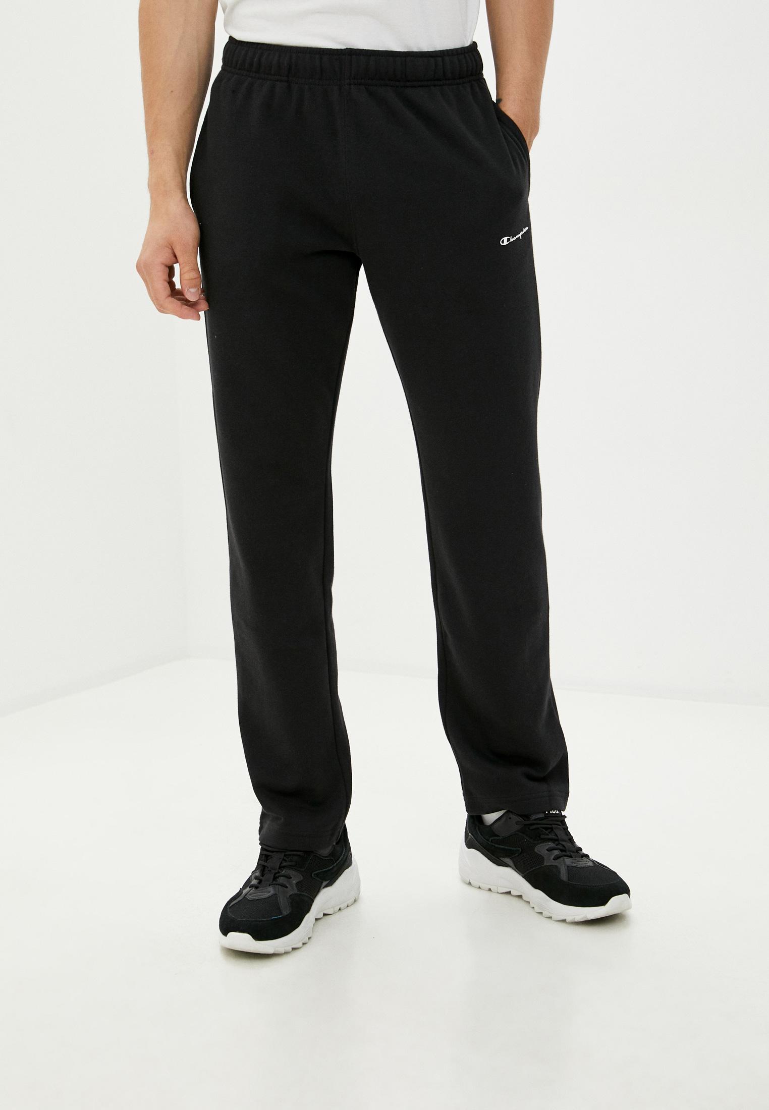 Мужские брюки Champion 215095