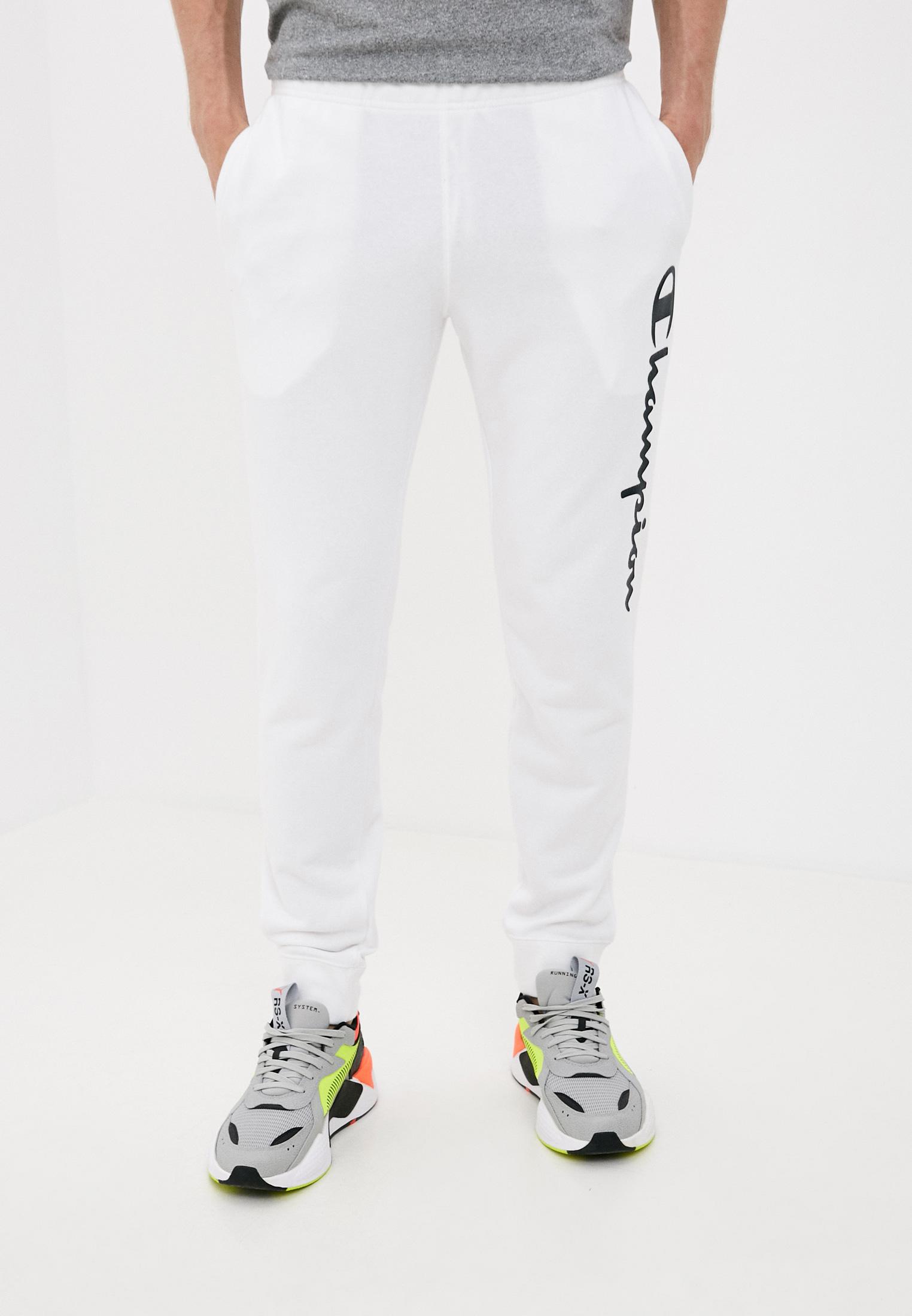 Мужские спортивные брюки Champion (Чемпион) 215096