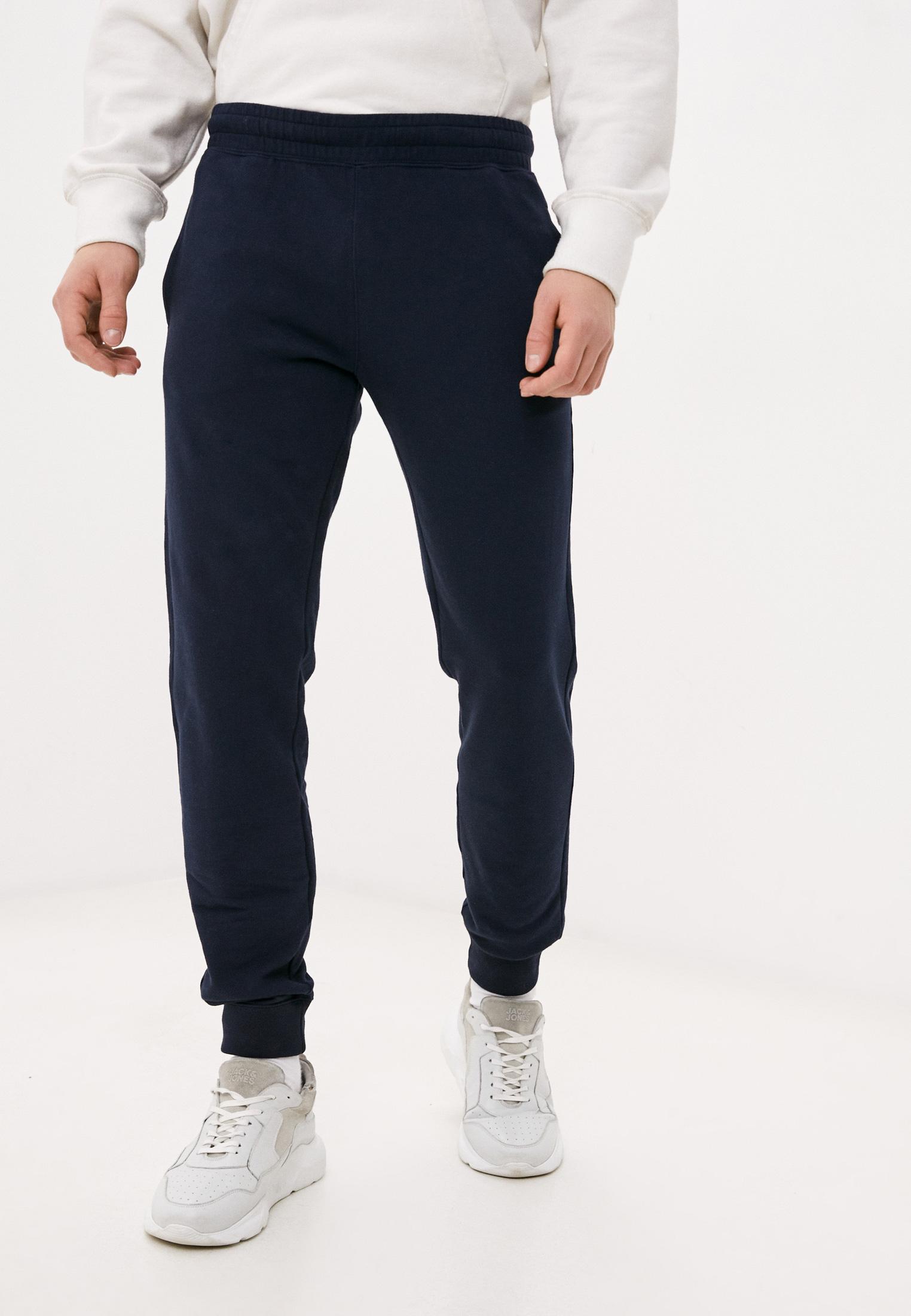 Мужские брюки Champion 213579