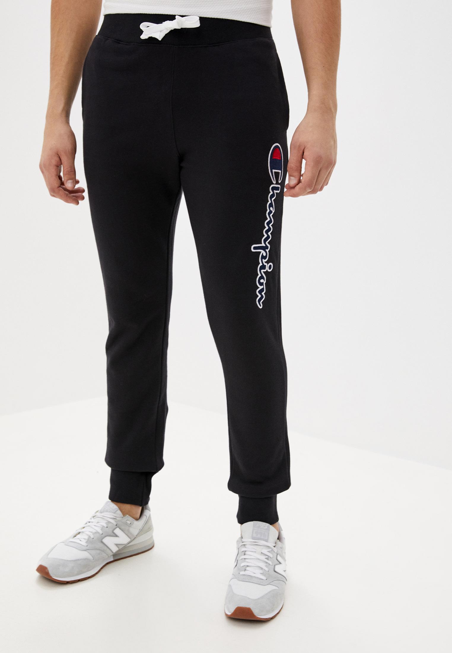 Мужские брюки Champion 214723