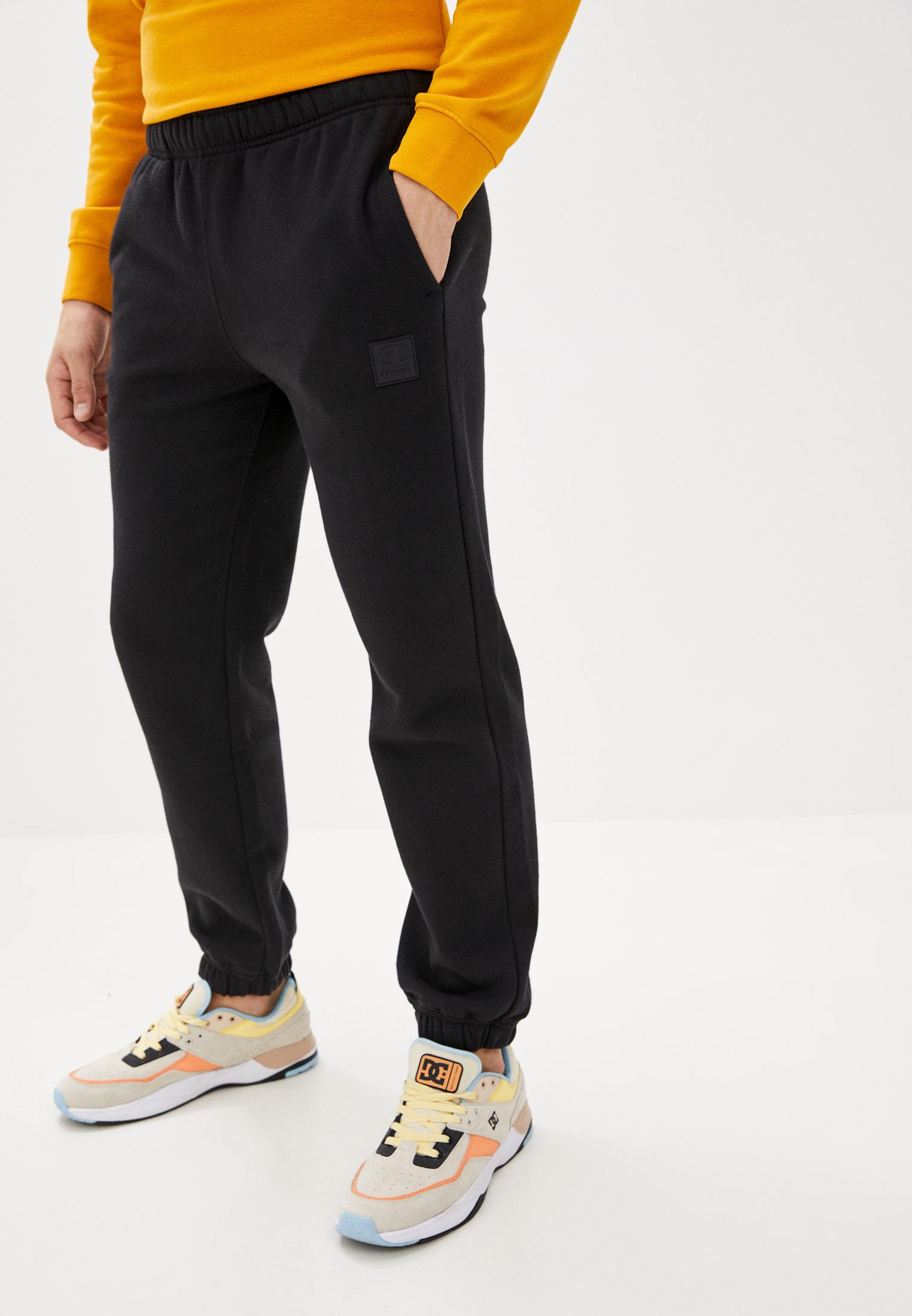 Мужские брюки Champion 214768