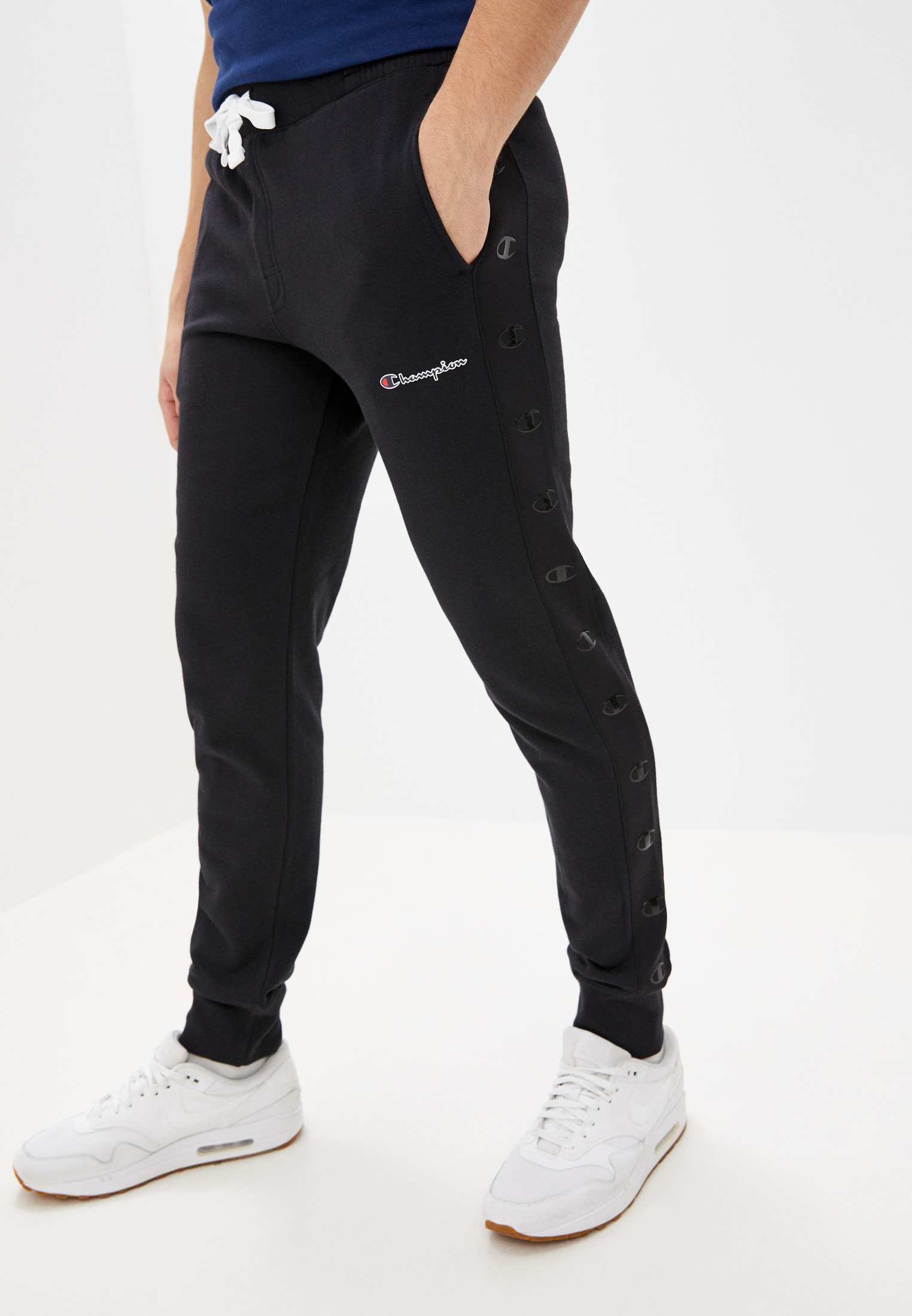 Мужские брюки Champion 214787