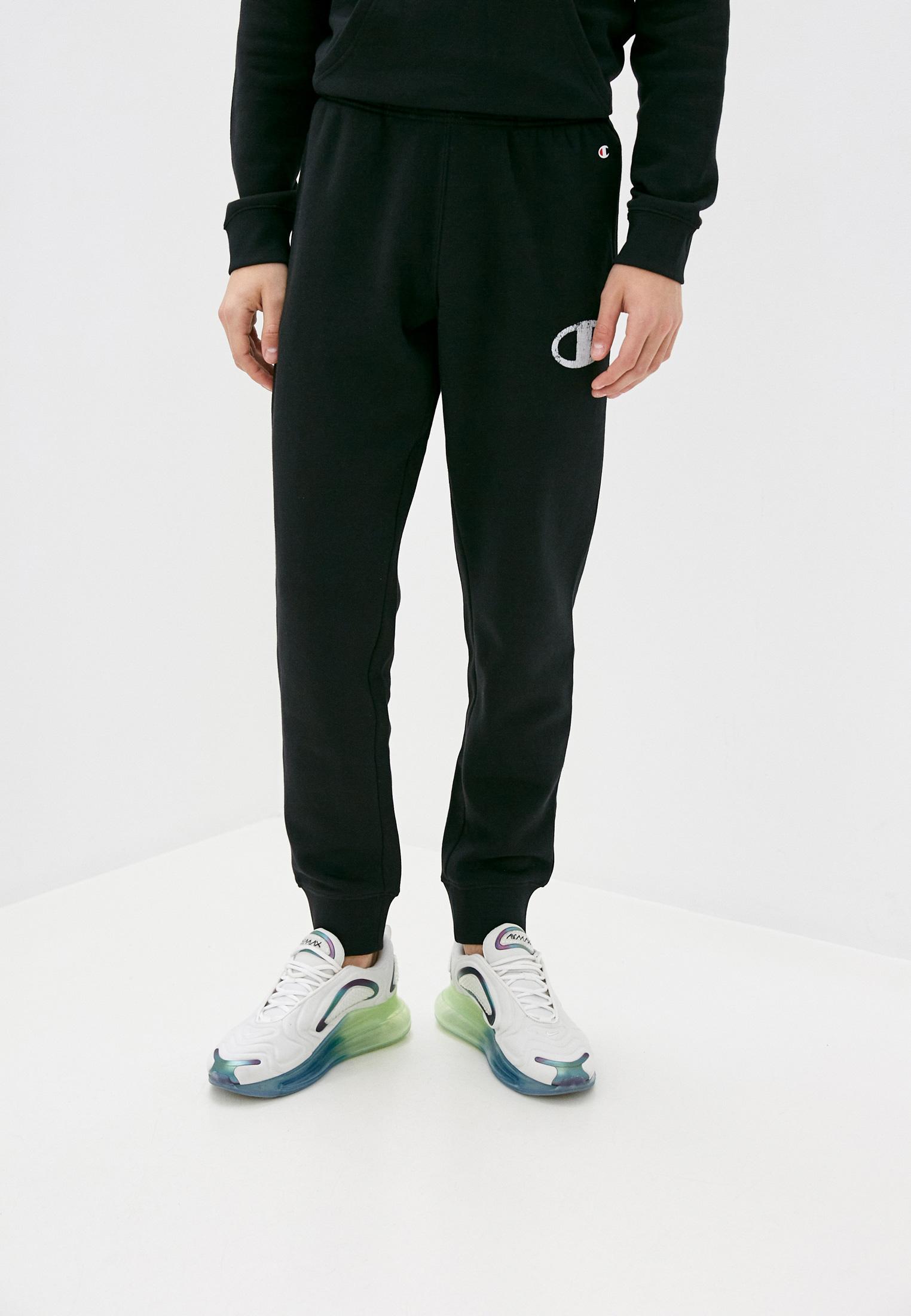 Мужские брюки Champion 214830