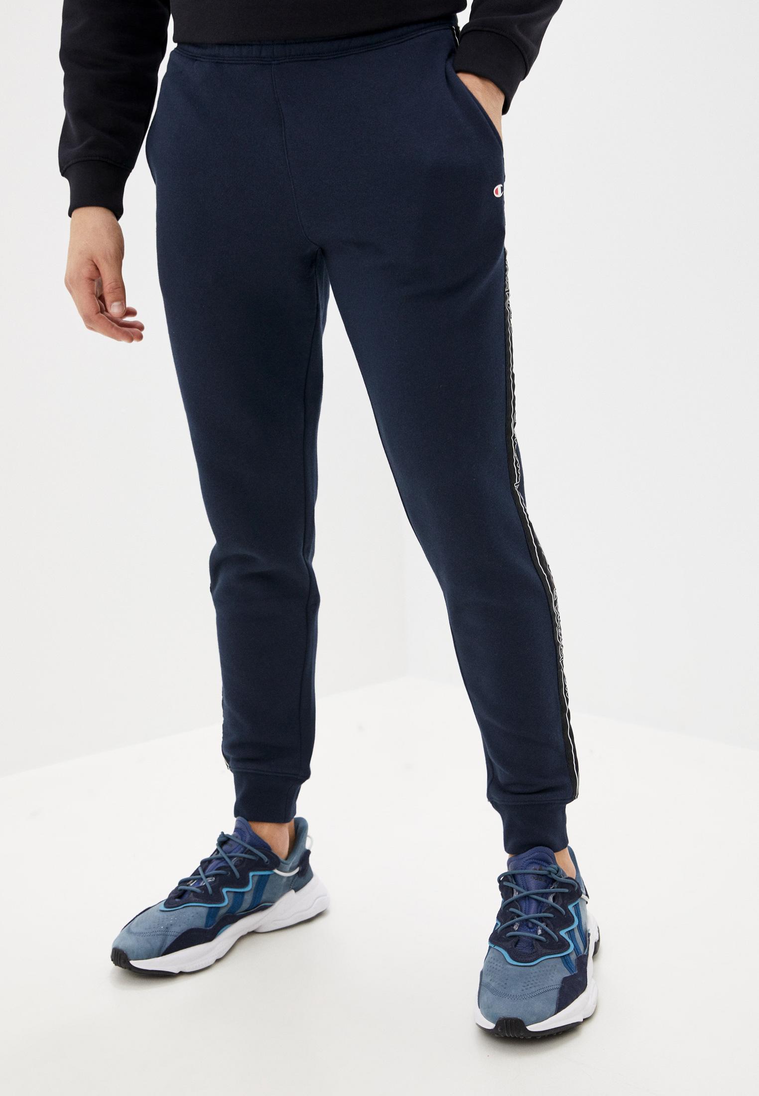 Мужские брюки Champion 215314