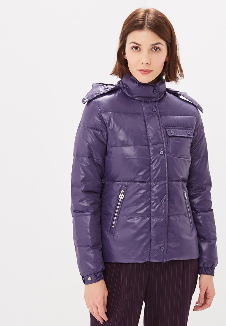Куртка Champion 105444