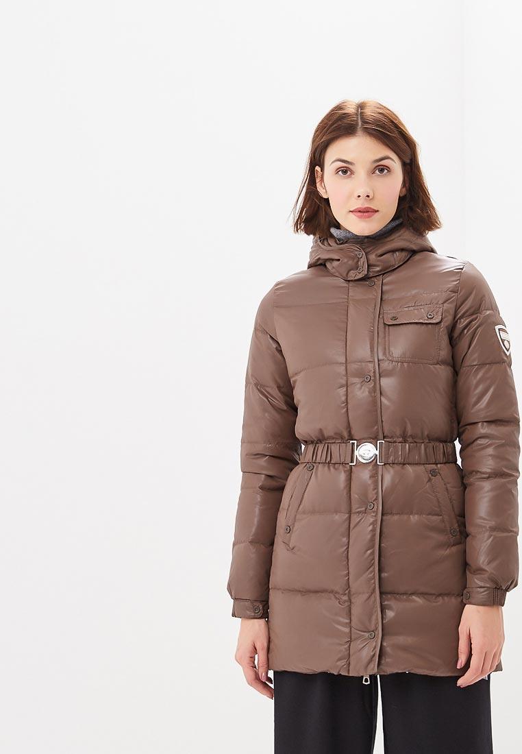 Куртка Champion 105445
