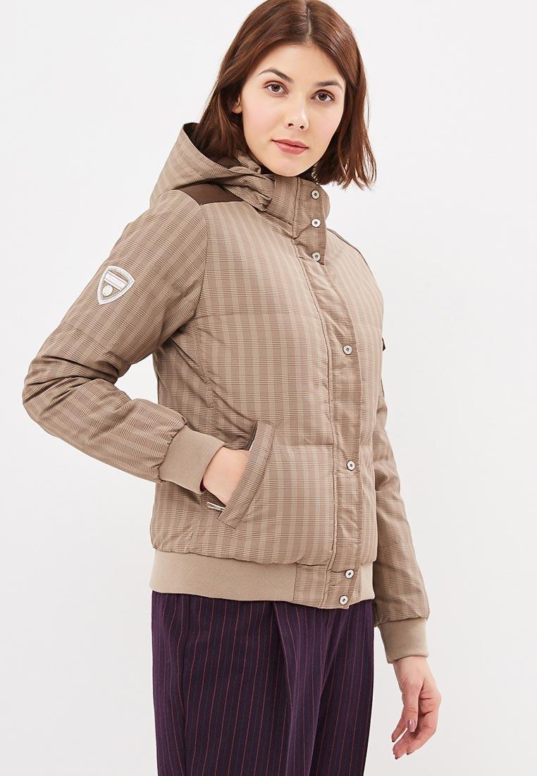 Куртка Champion 105456