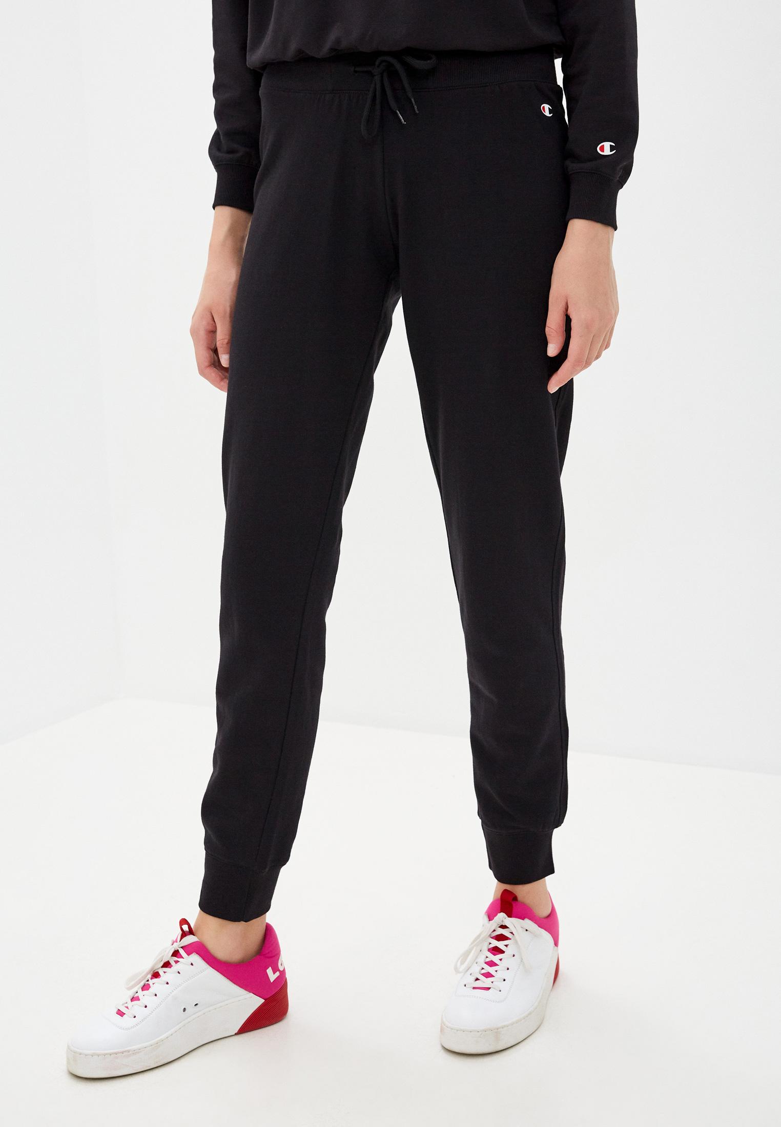 Женские брюки Champion 111999