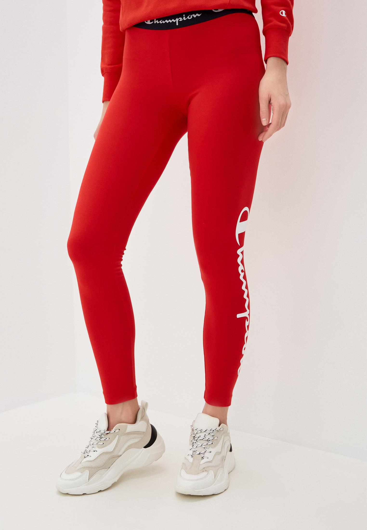Женские брюки Champion 112596