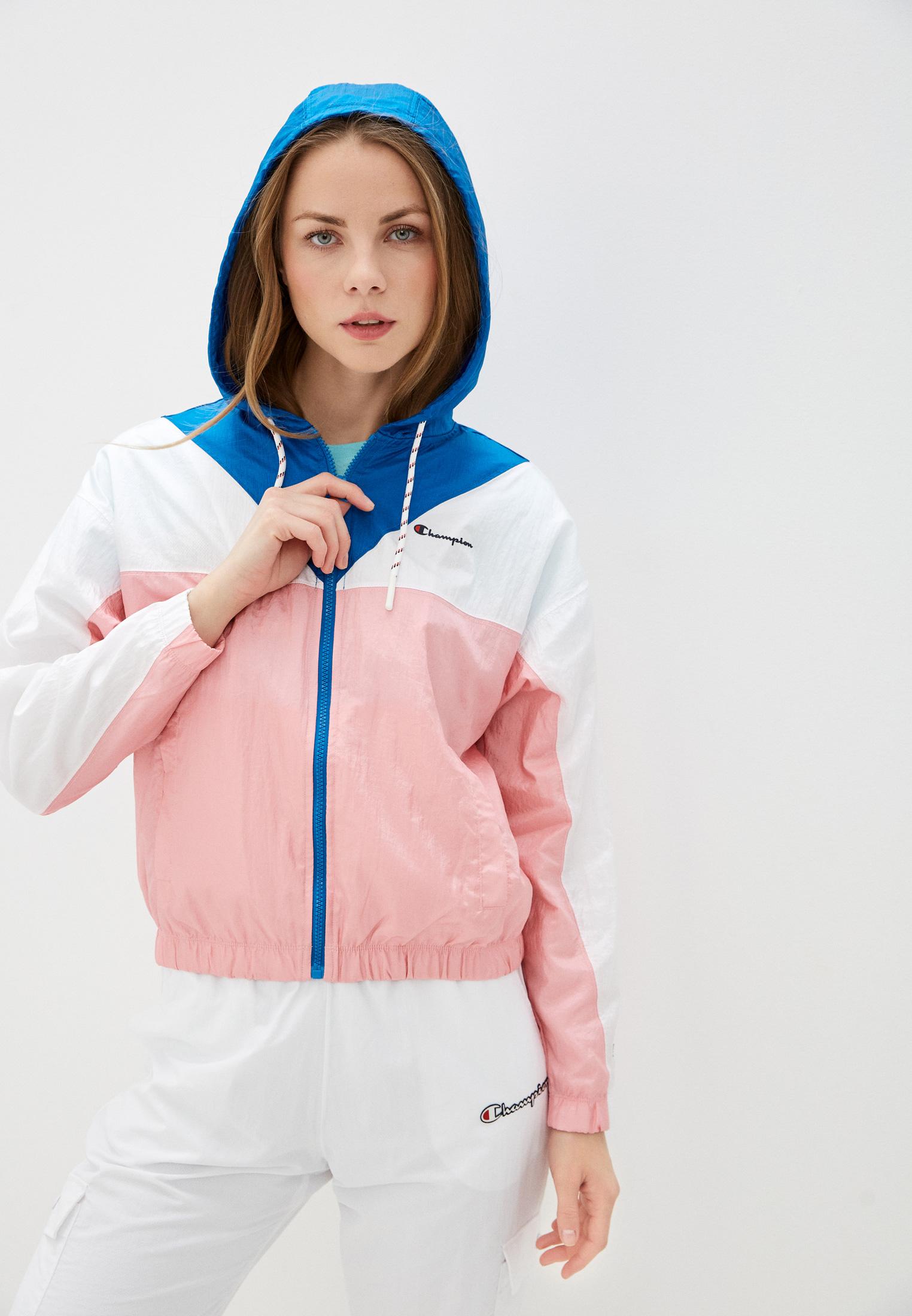 Женская верхняя одежда Champion 112771