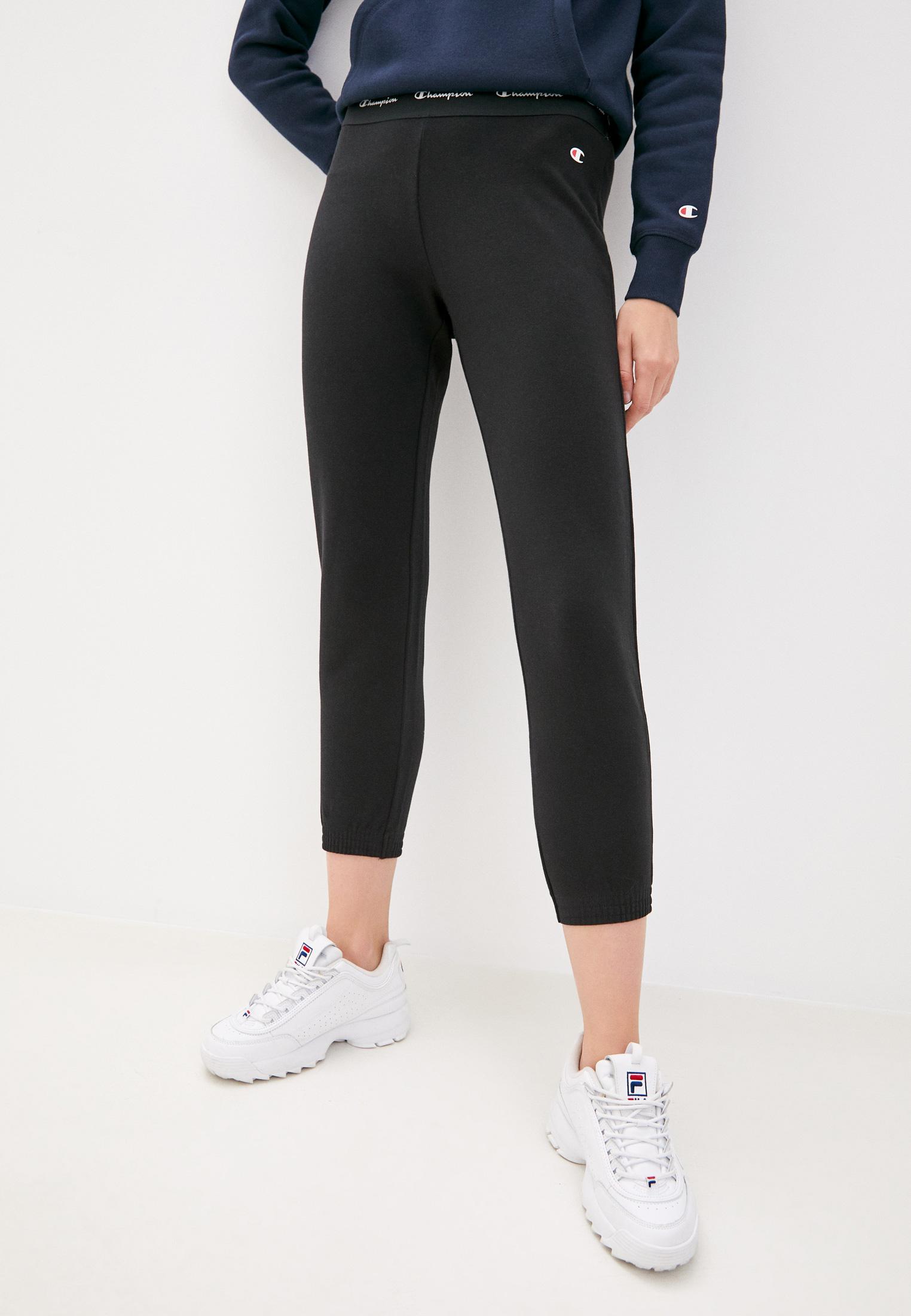 Женские брюки Champion 113217