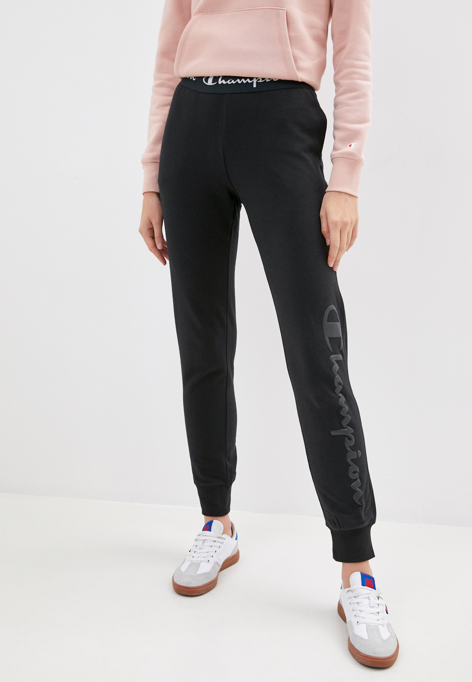 Женские брюки Champion 113328