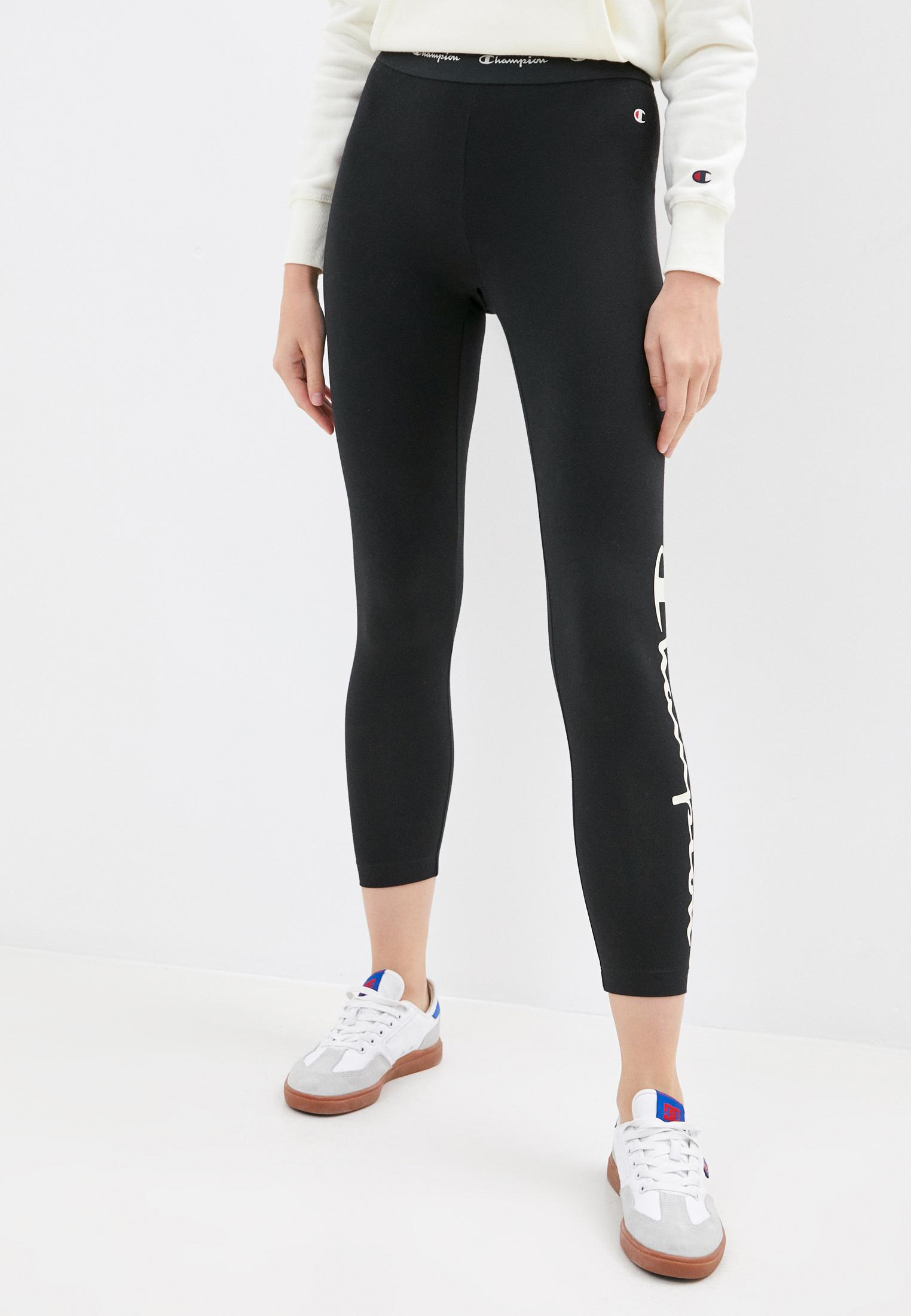 Женские брюки Champion 113221
