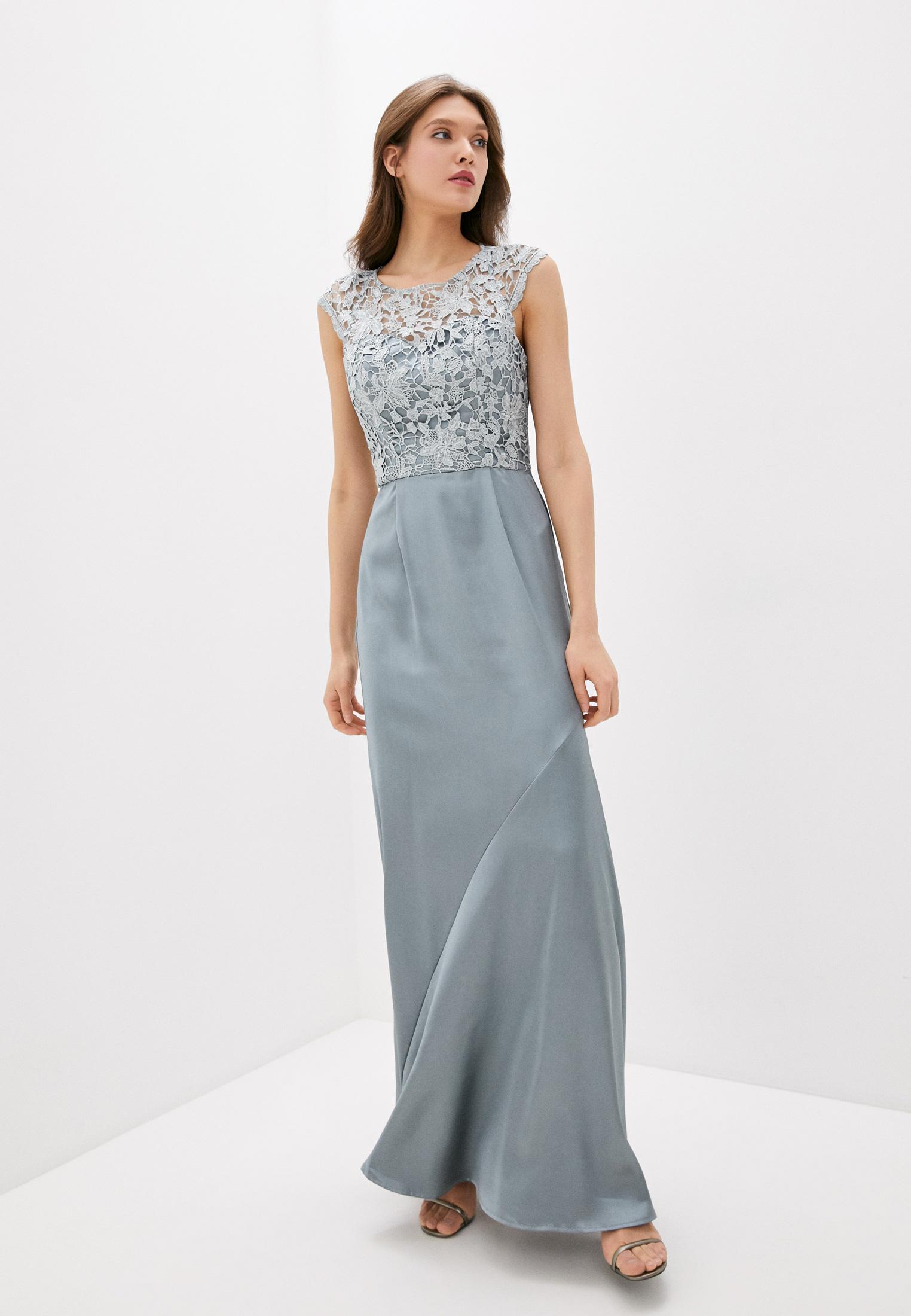 Вечернее / коктейльное платье Chi Chi London 52800GN