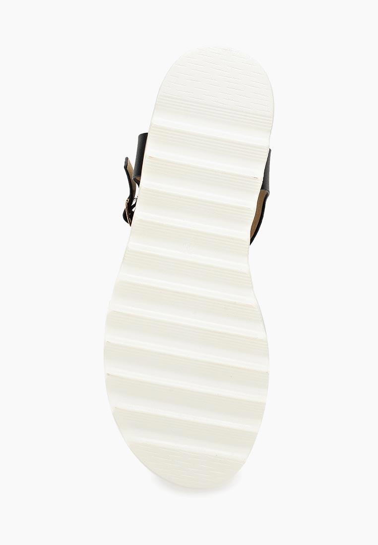 Женские сандалии Chicmuse F50-K10304: изображение 8