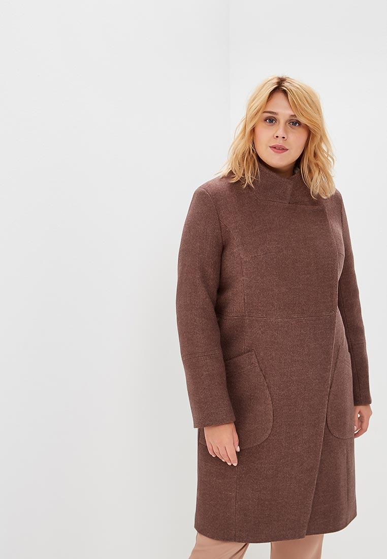Женские пальто Chic de Femme CHFW18C0017