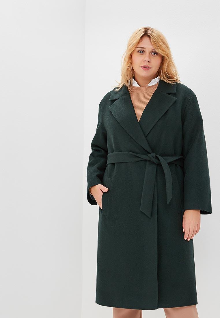 Женские пальто Chic de Femme CHFW18С0011