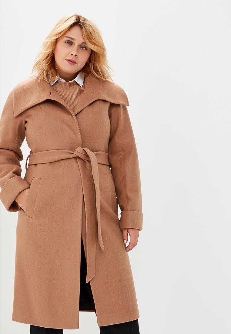 Женские пальто Chic de Femme CHFW18С0012