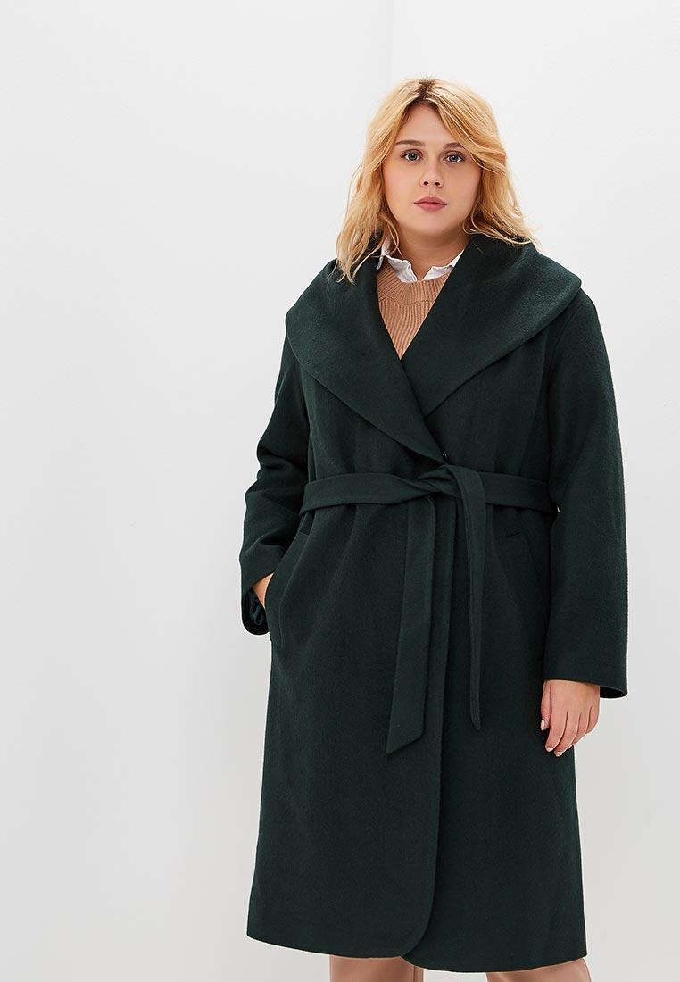 Женские пальто Chic de Femme CHFW18С0013
