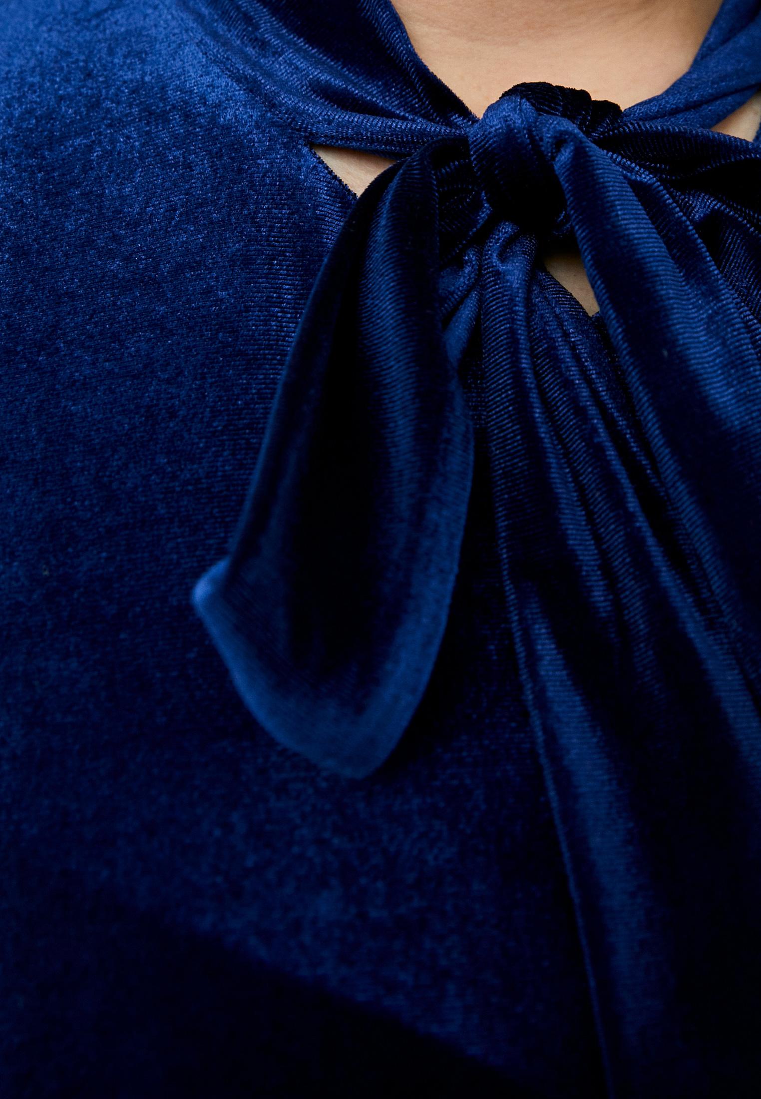 Вечернее / коктейльное платье Chic de Femme CHOSS21003: изображение 4