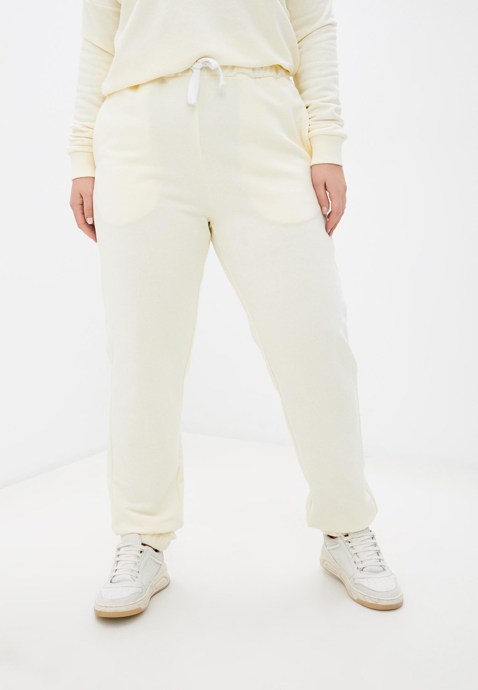 Спортивный костюм Chic de Femme CHOSS21005: изображение 5