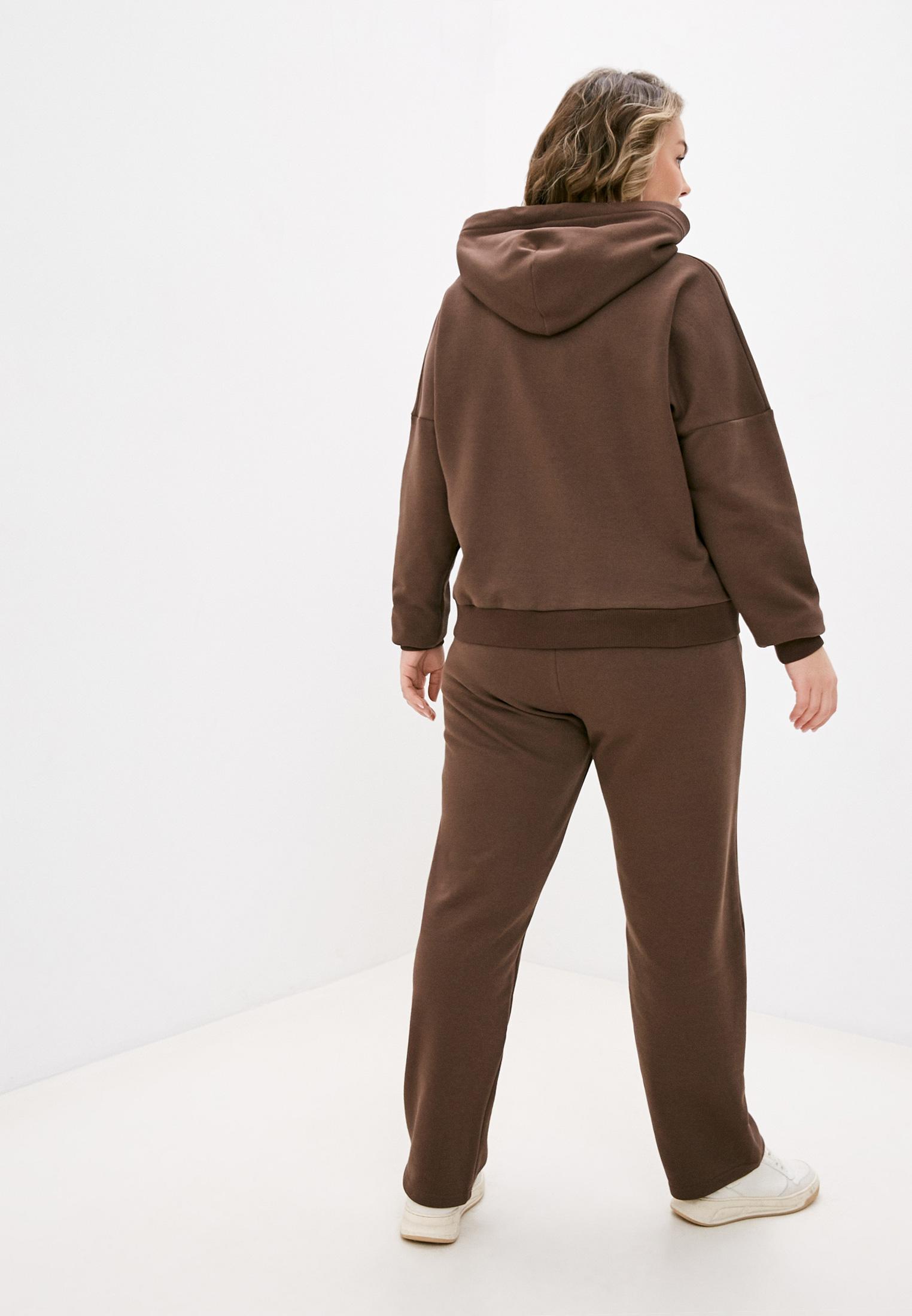 Спортивный костюм Chic de Femme CHOSS21006: изображение 3