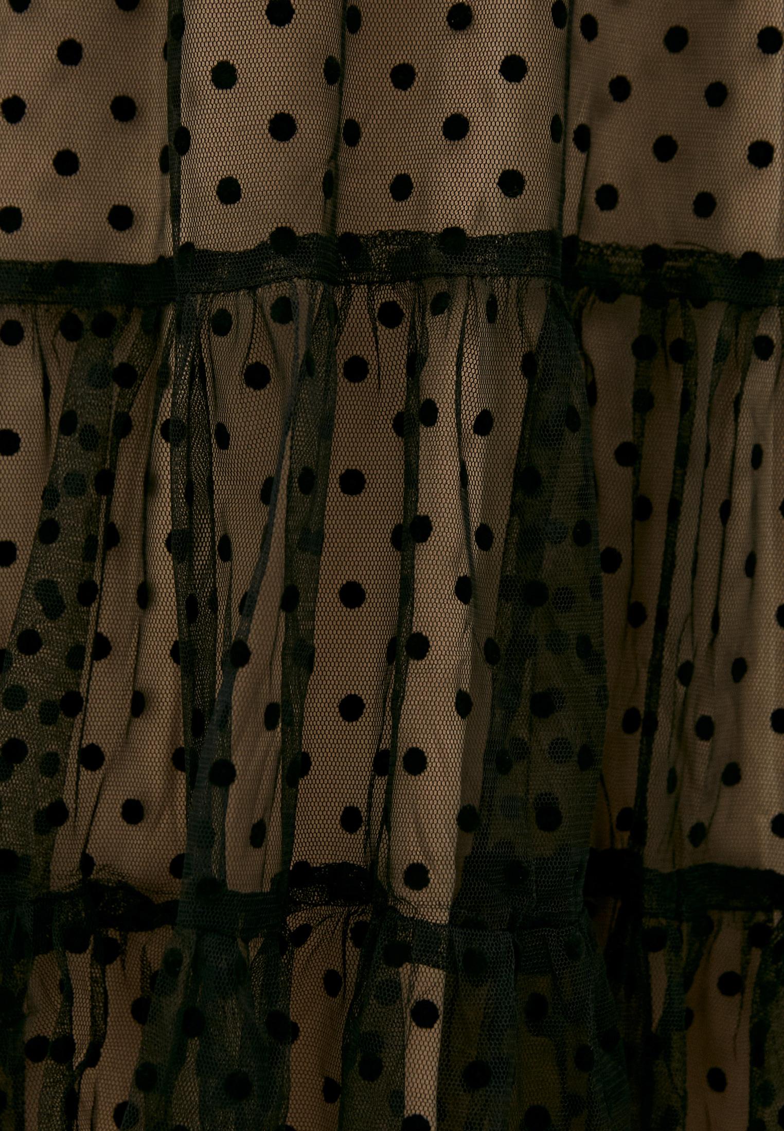 Вечернее / коктейльное платье Chic de Femme CHOSS21012: изображение 4