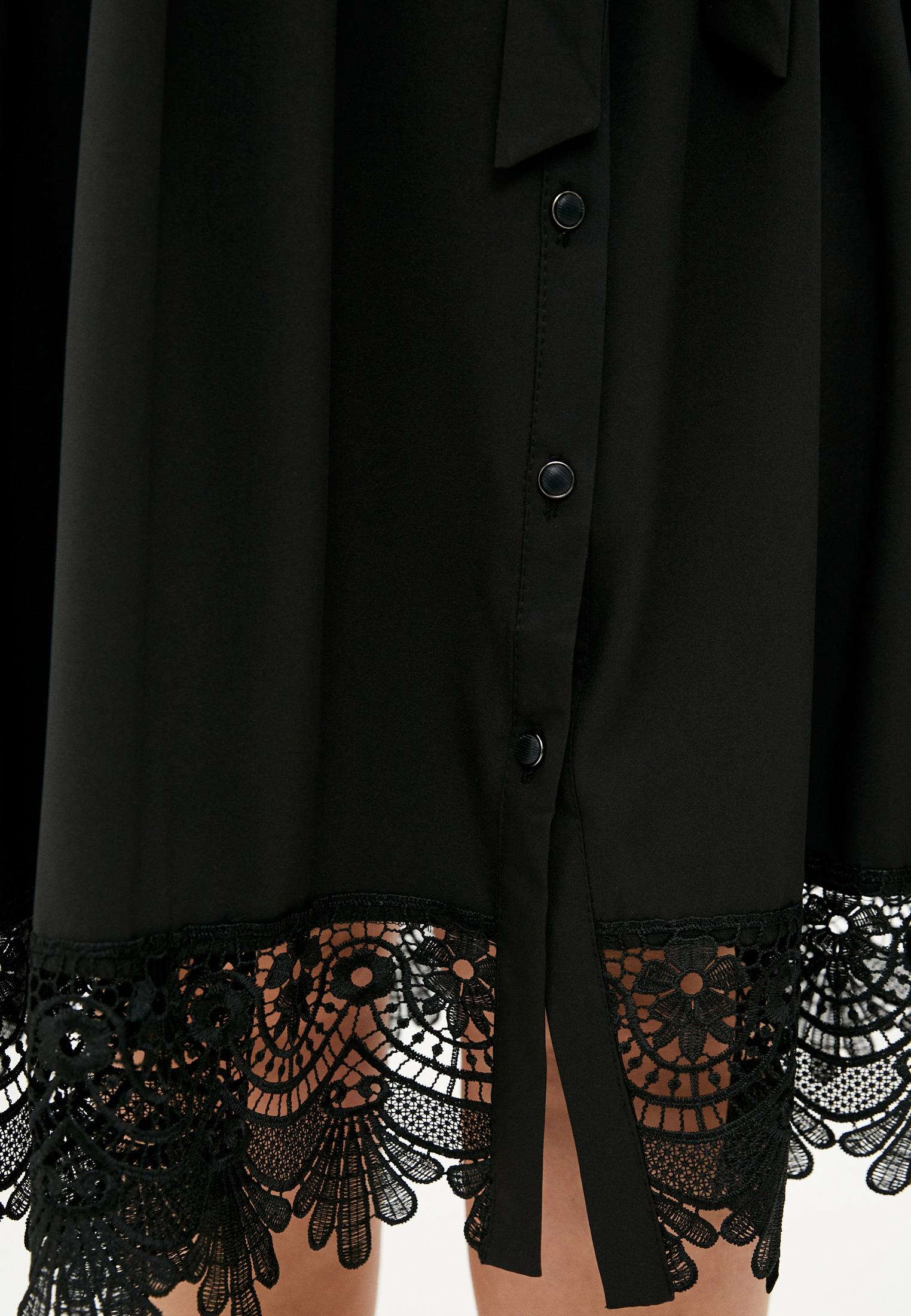 Повседневное платье Chic de Femme CHOSS21013: изображение 4