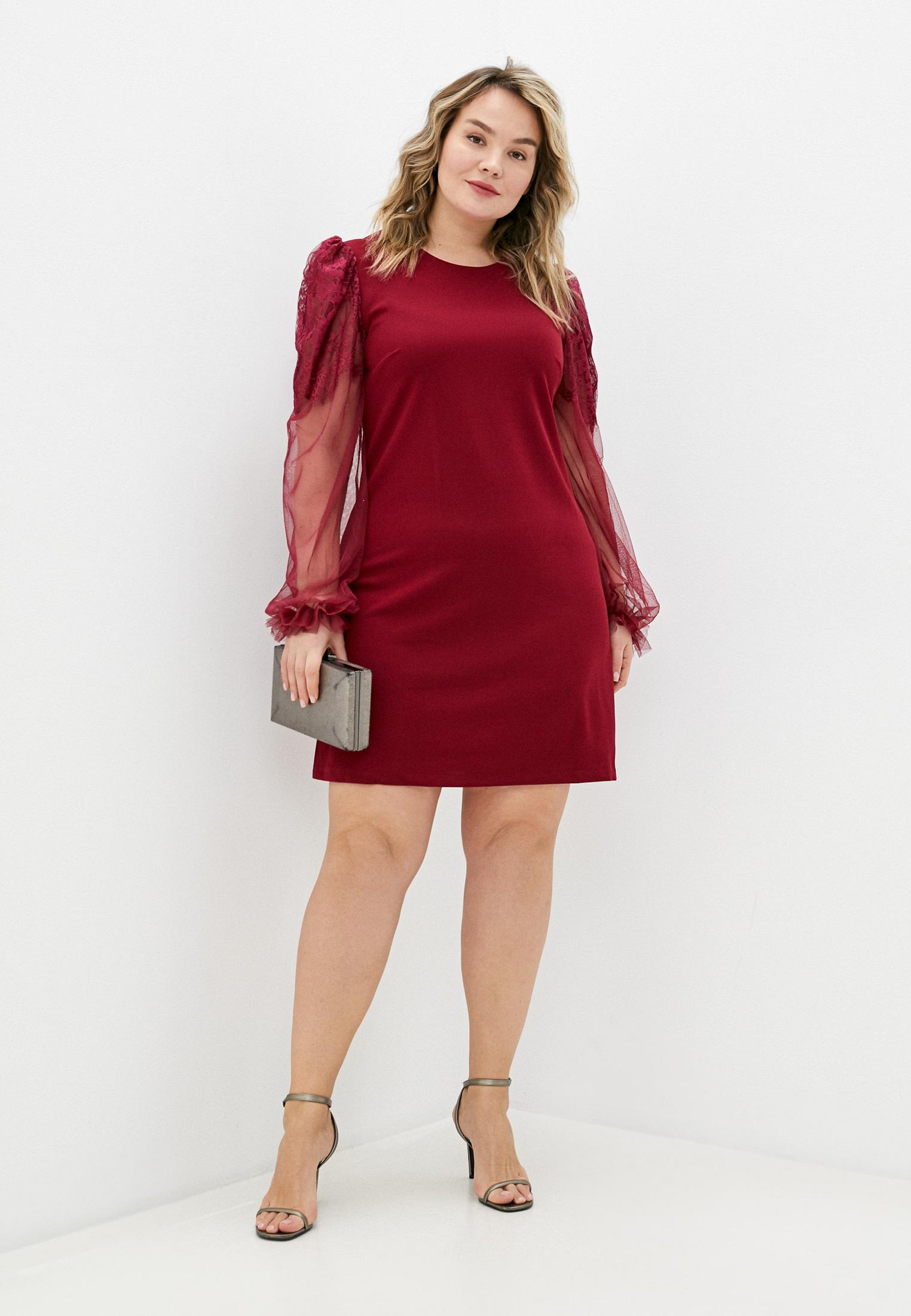 Платье Chic de Femme CHOSS21015: изображение 2