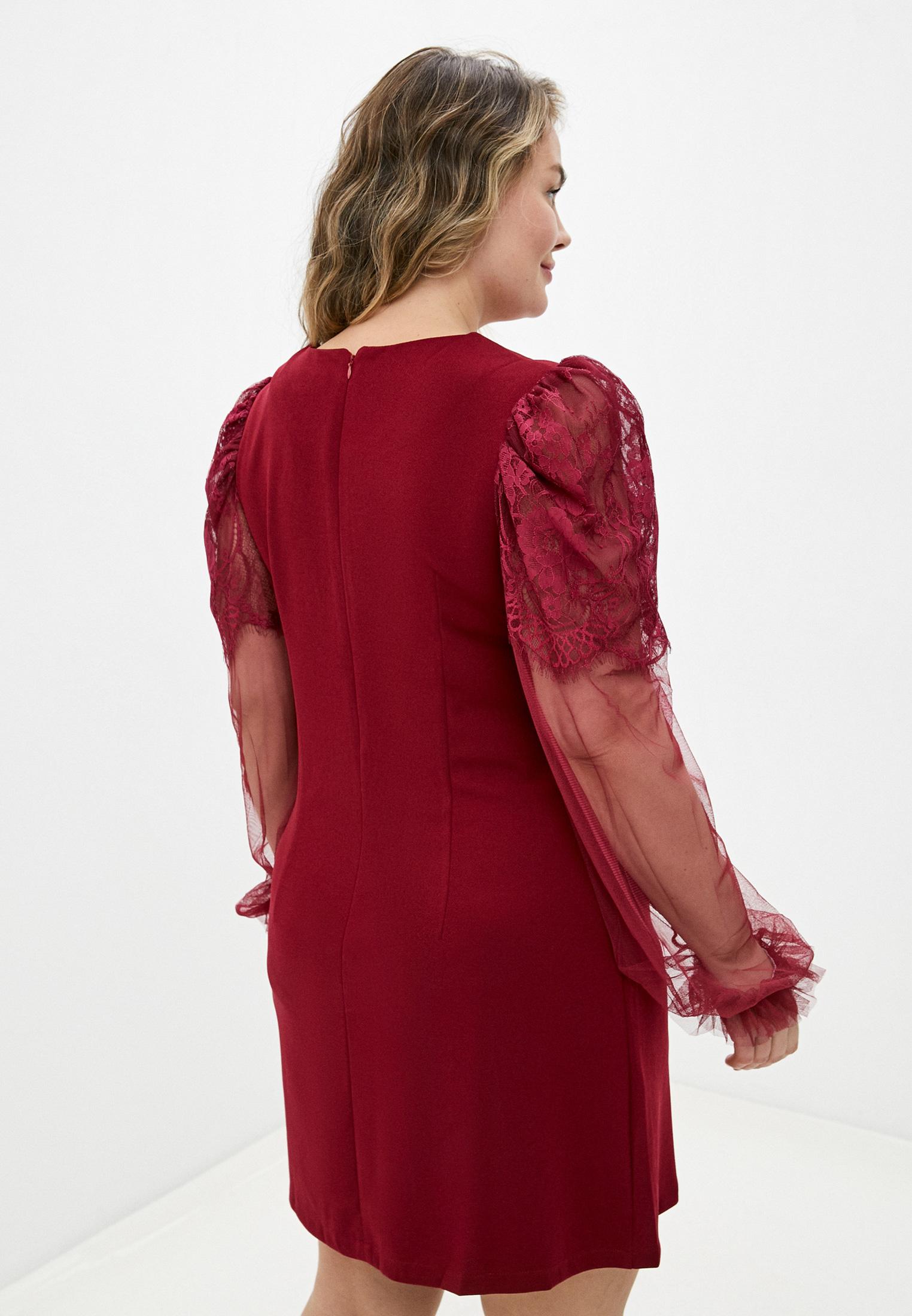 Платье Chic de Femme CHOSS21015: изображение 3
