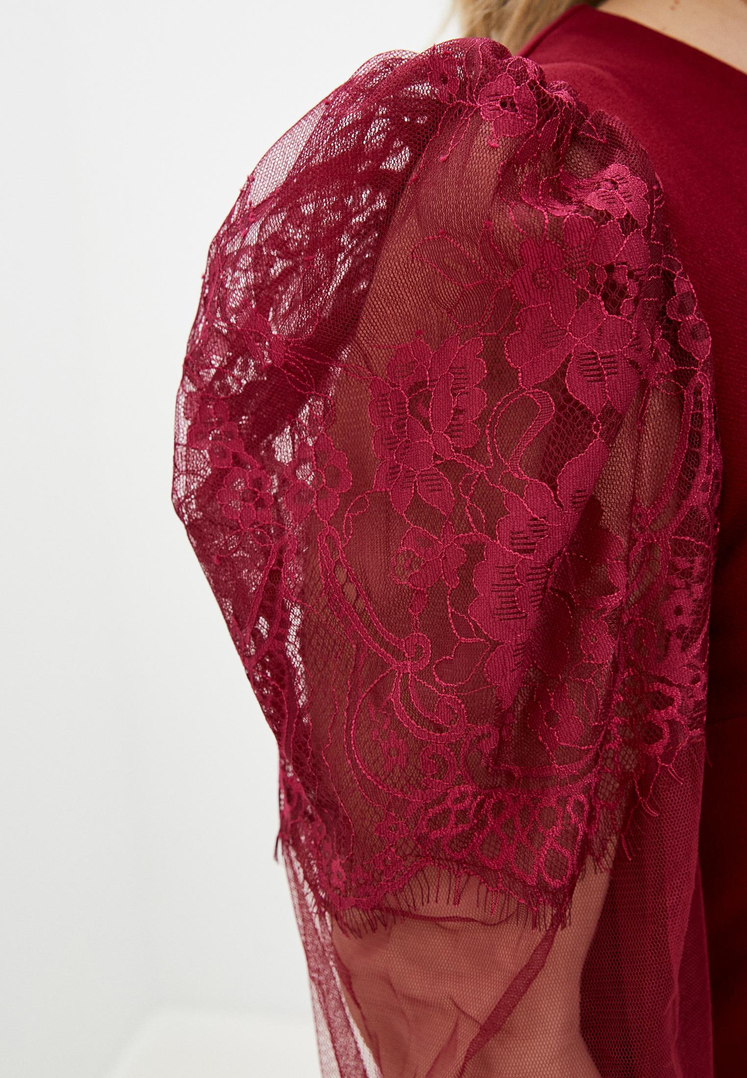 Платье Chic de Femme CHOSS21015: изображение 4