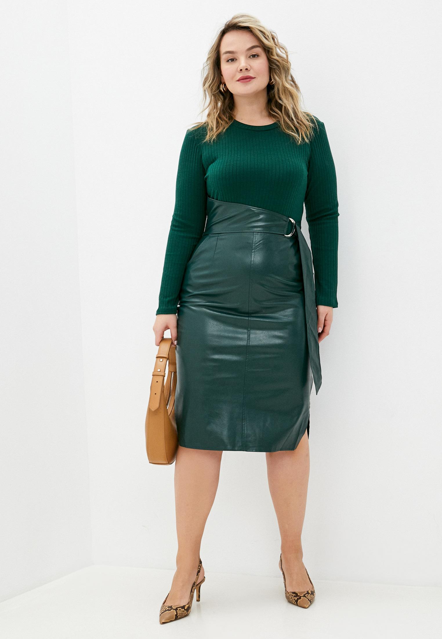 Платье Chic de Femme CHOSS21020: изображение 2